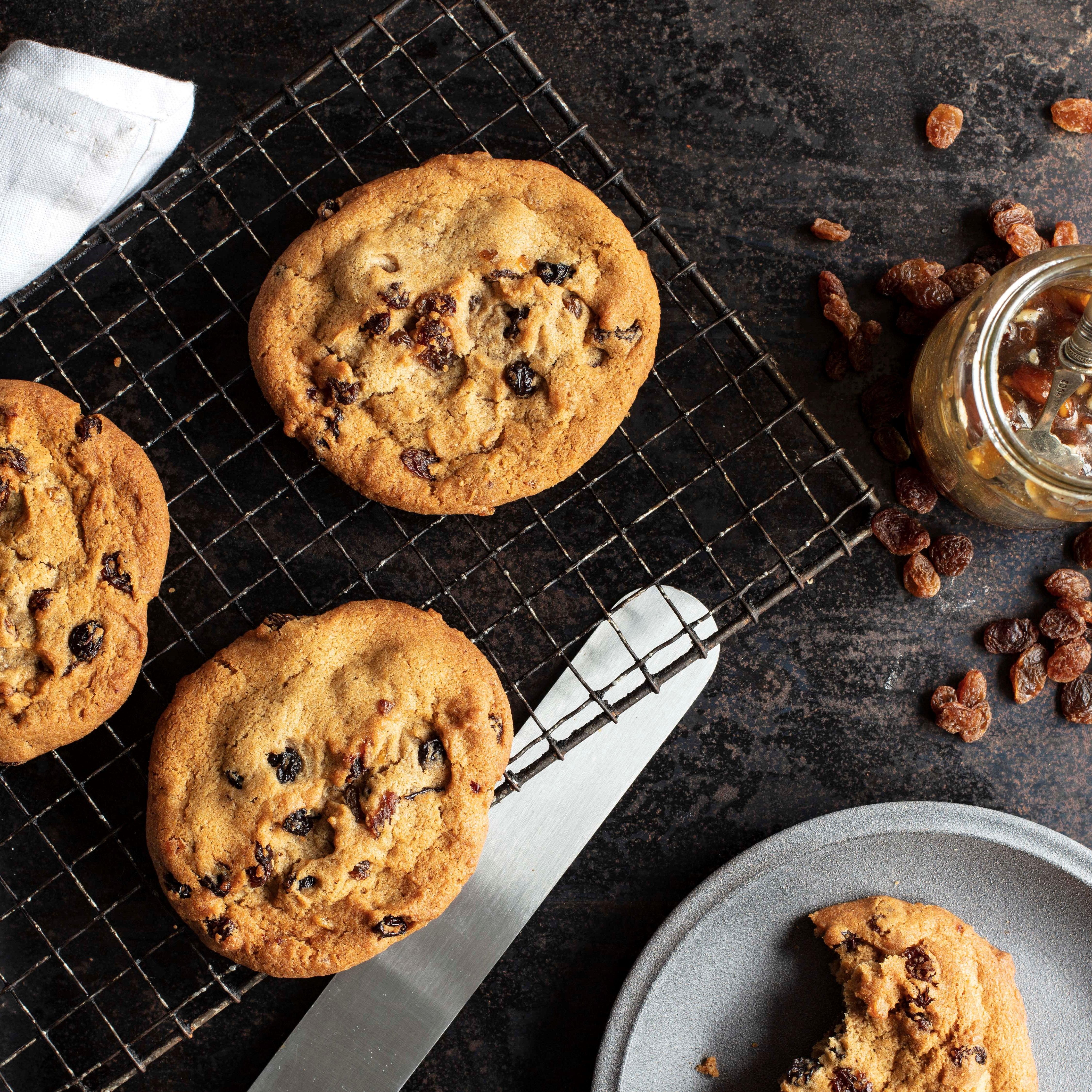 Mince-Pie-Cookies_SQUARE_1.jpg