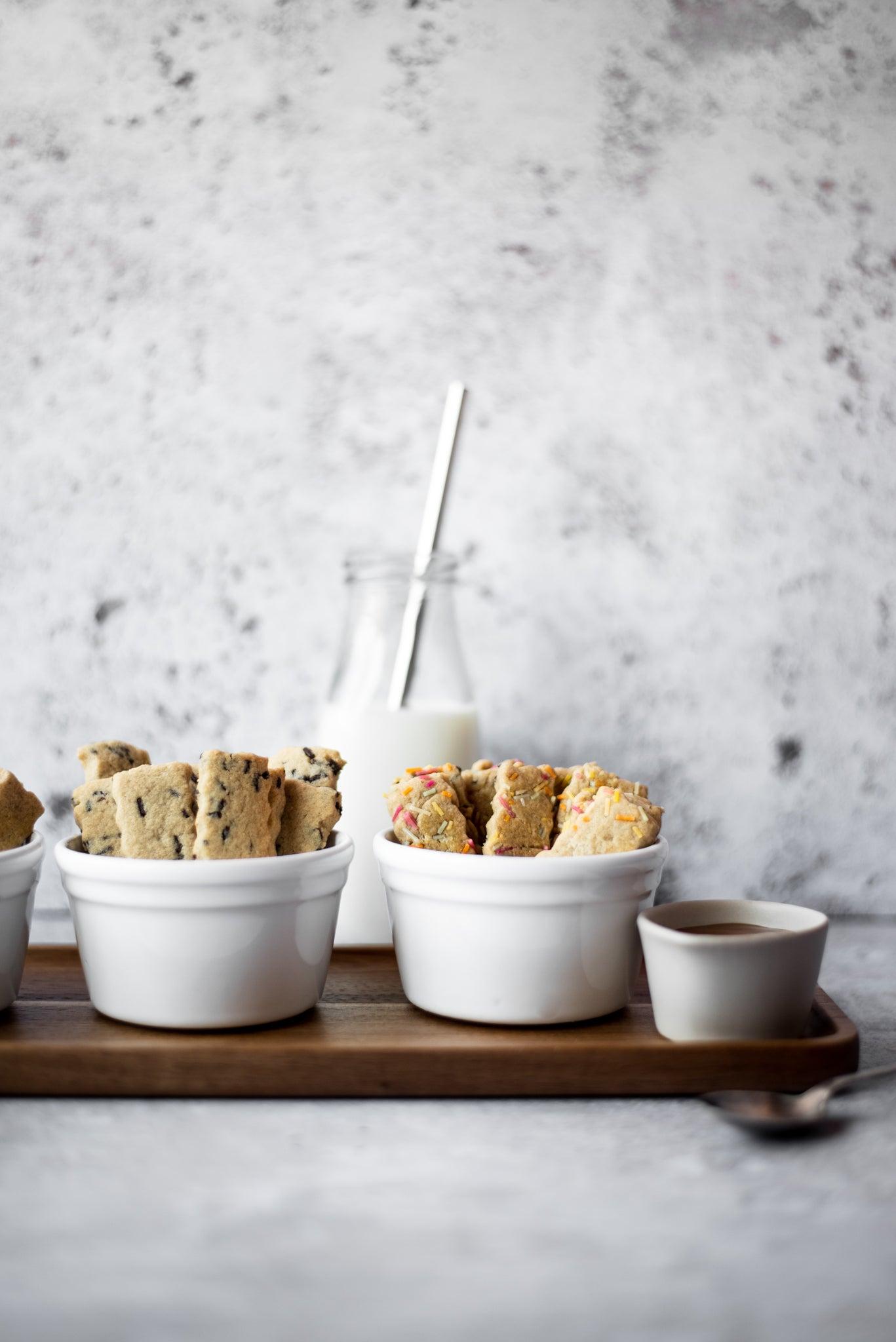 Biscuit-Fries-WEB-RES-1.jpg