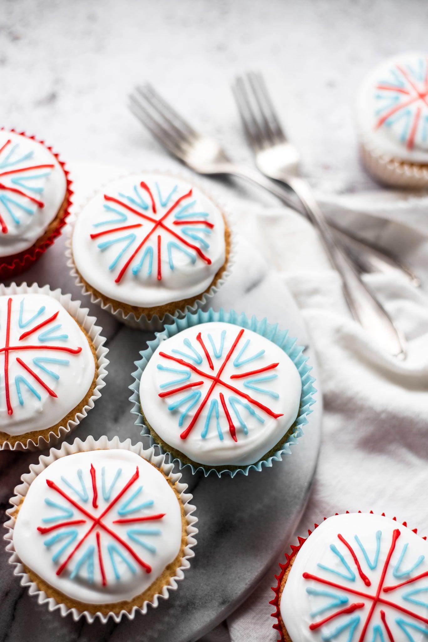 Union-Jack-Cupcakes-WEB-RES-11.jpg