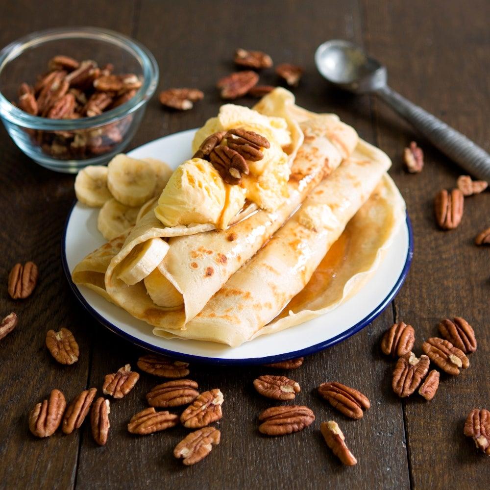 1-Banana-and-vanilla-ice-cream-pancakes-WEB.jpg