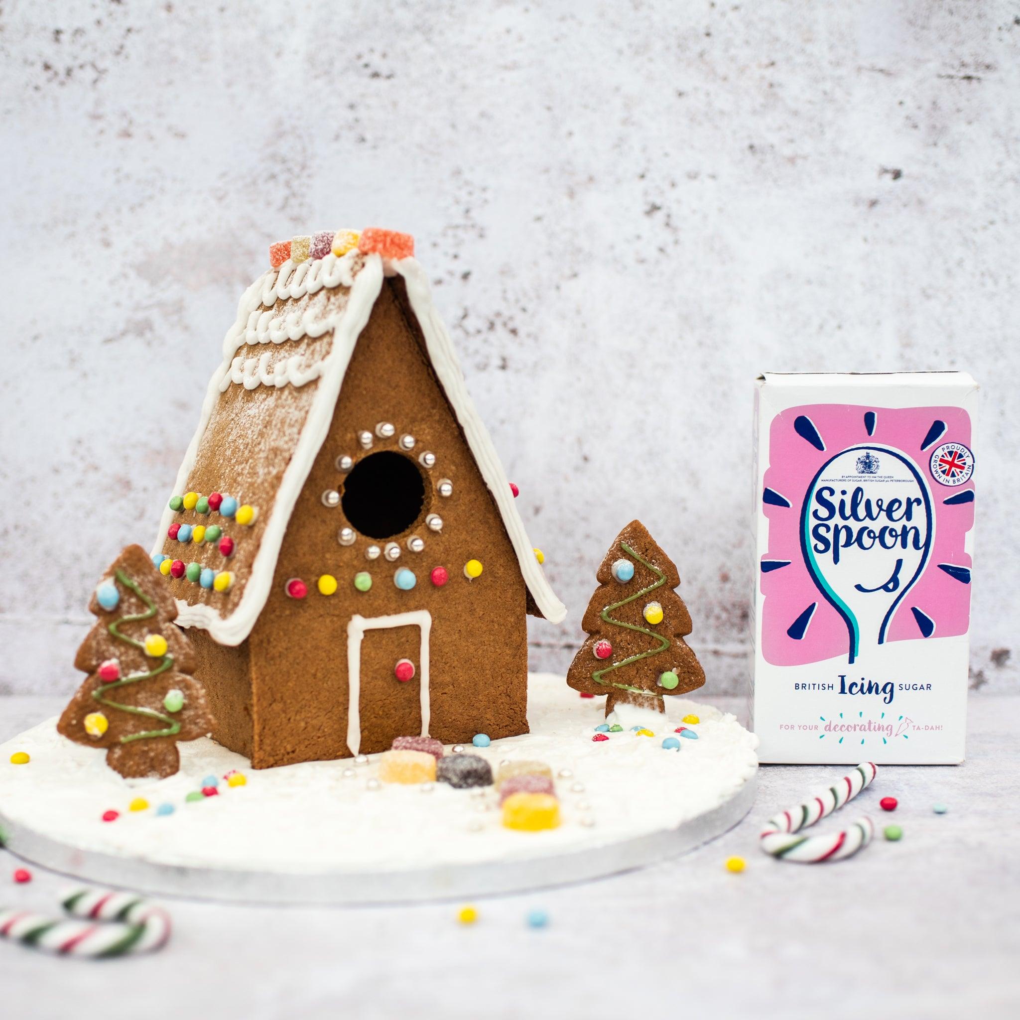 Gingerbread-House-SQUARE-3.jpg