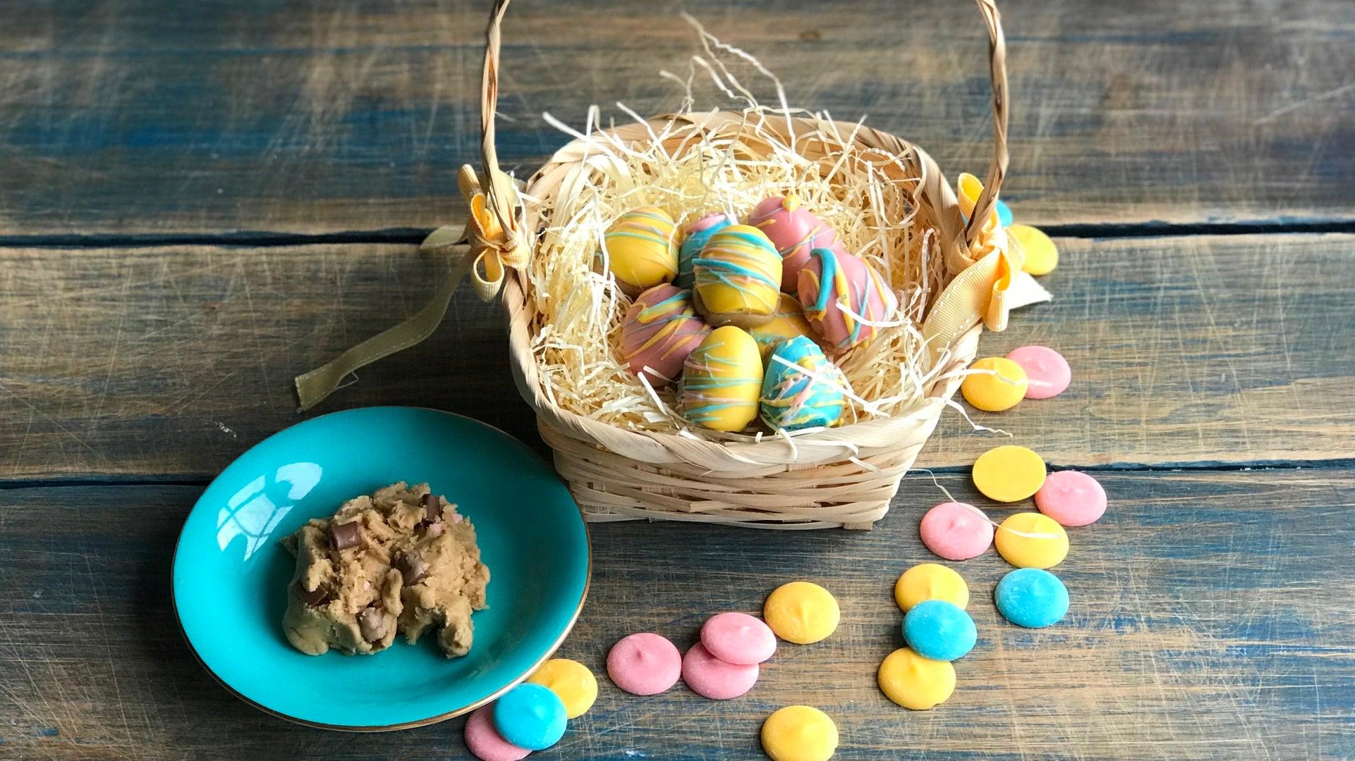 Cookie-Dough-Easter-Eggs_HEADER.jpg