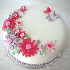 1-Blooming-celebration-cake.jpg