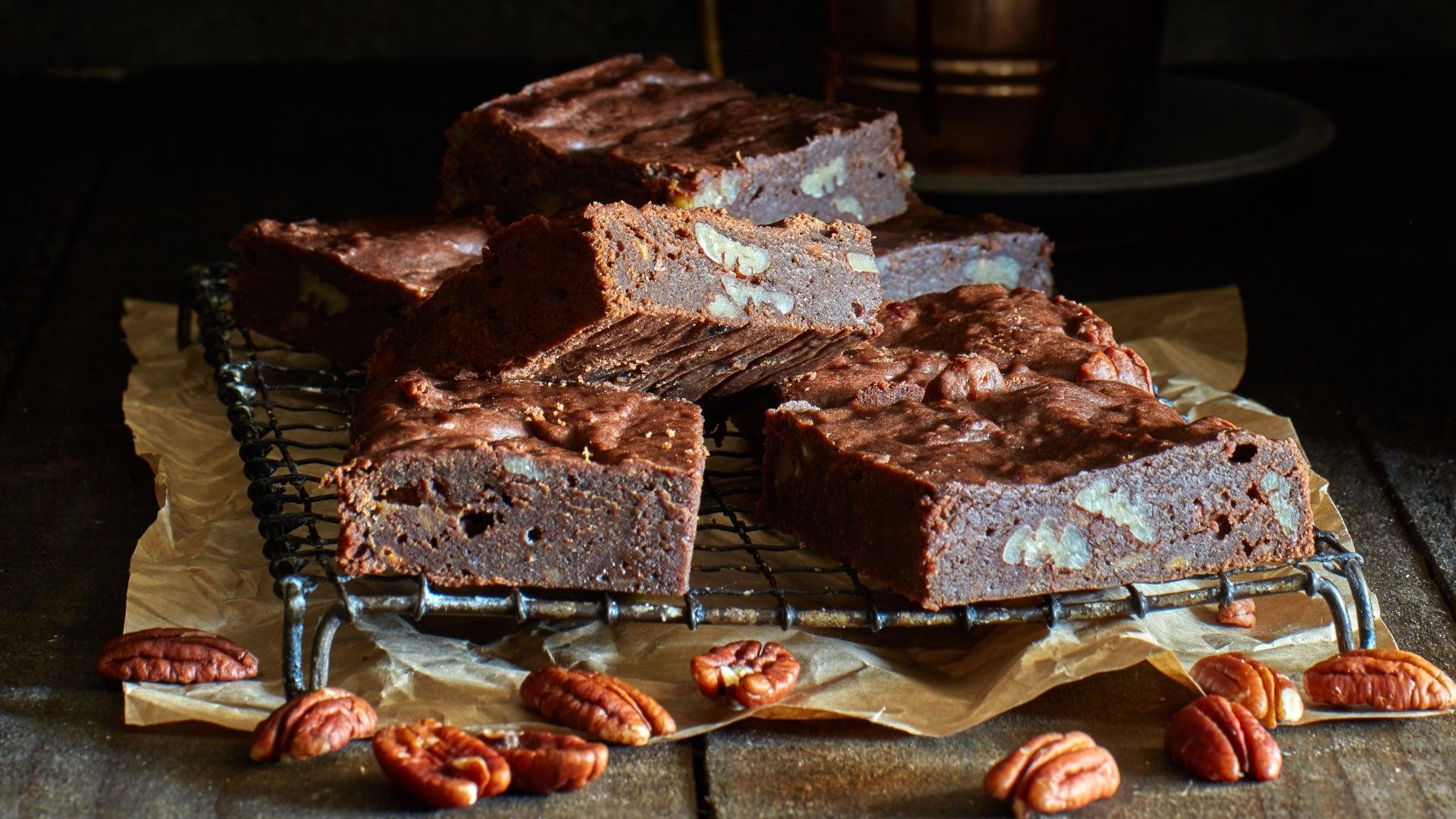 Billington-s-autumn-tray-bake-photo_Header.jpg