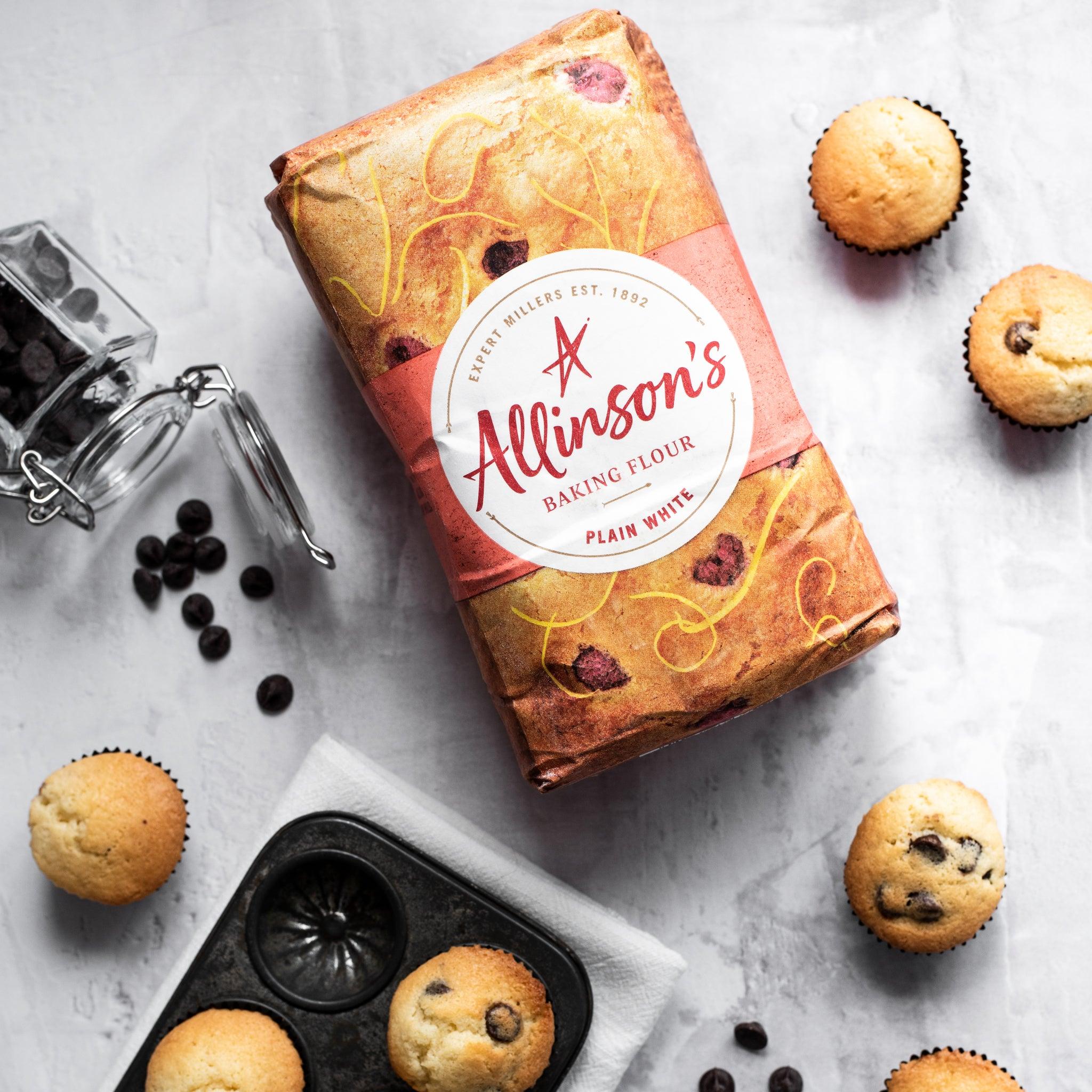 Mini-Chocolate-Chip-Muffins-SQUARE-4.jpg