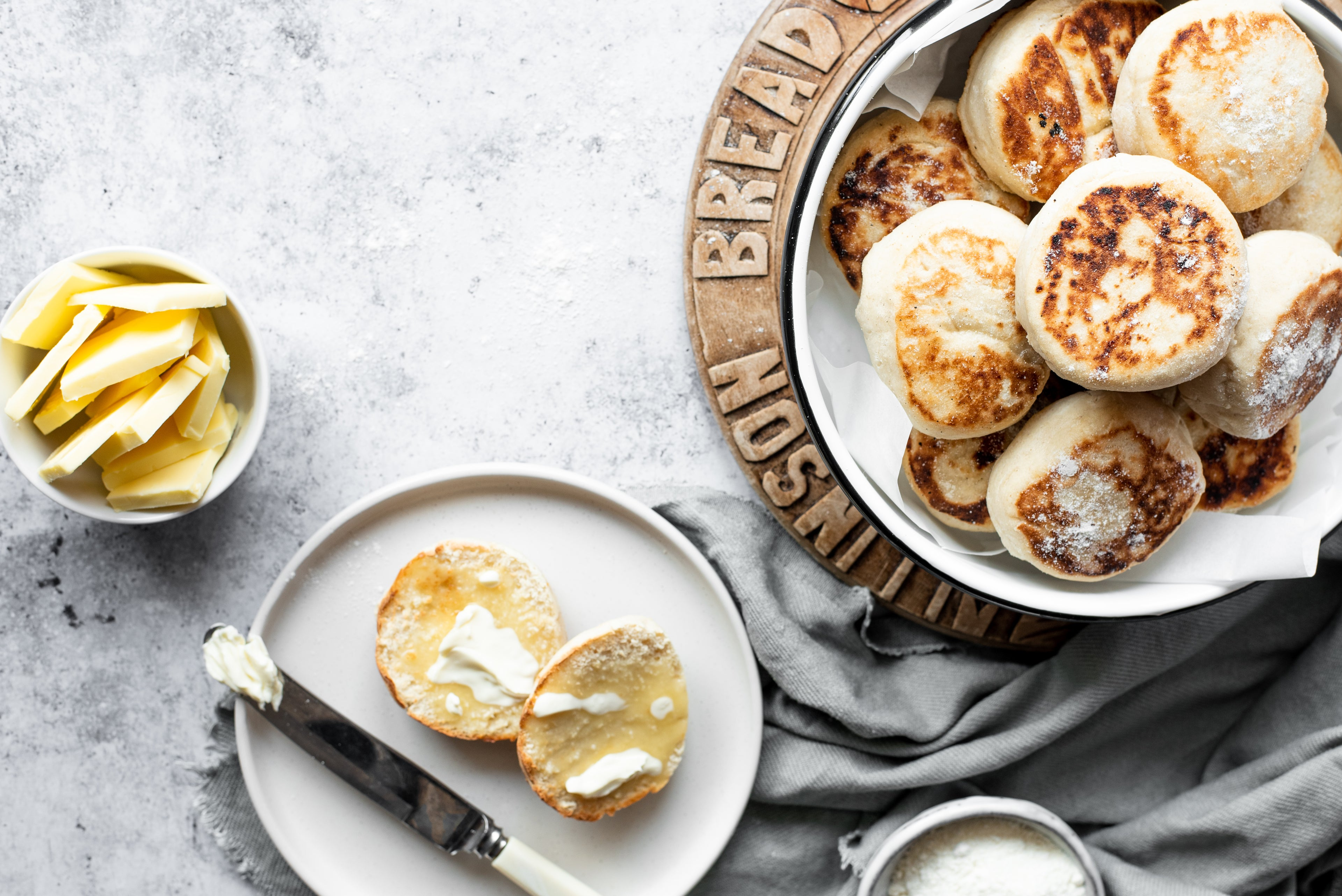 Allinsons-English-Muffins-FULL-RES-3.jpg