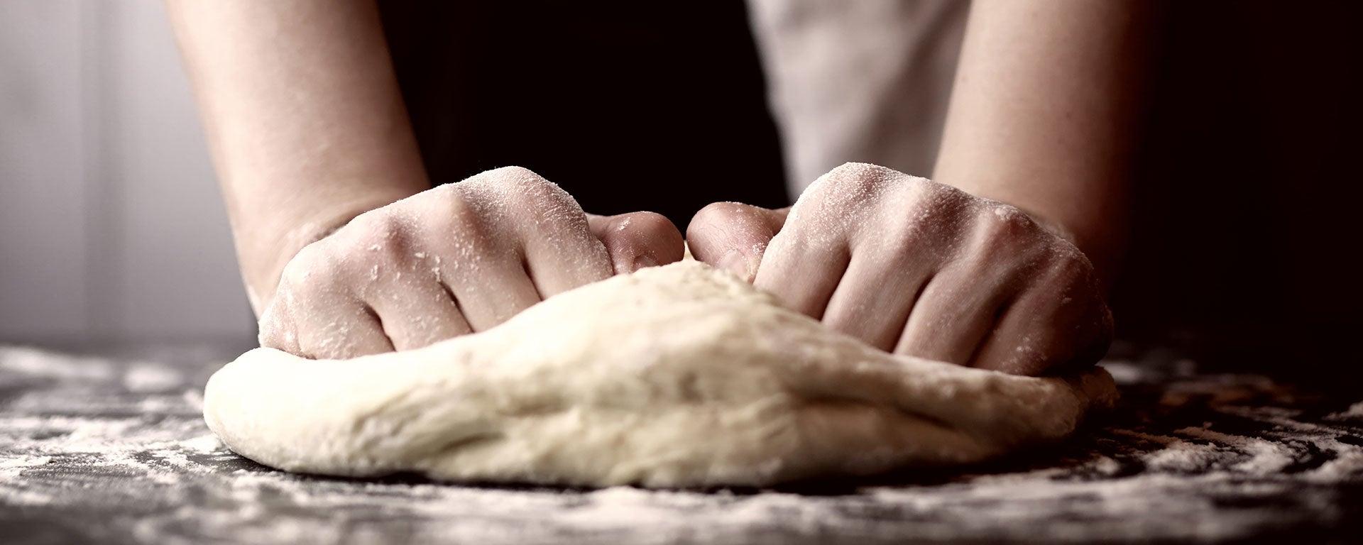 Knead-Dough_Header.jpg