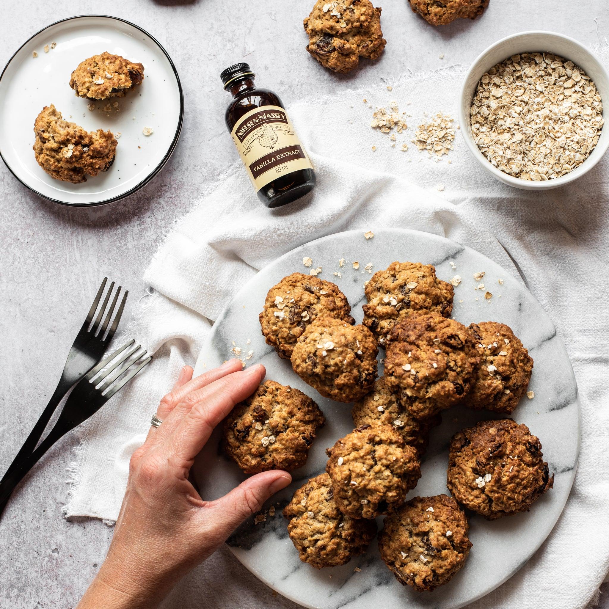 Oatmeal-Raisin-Cookies-SQUARE-3.jpg