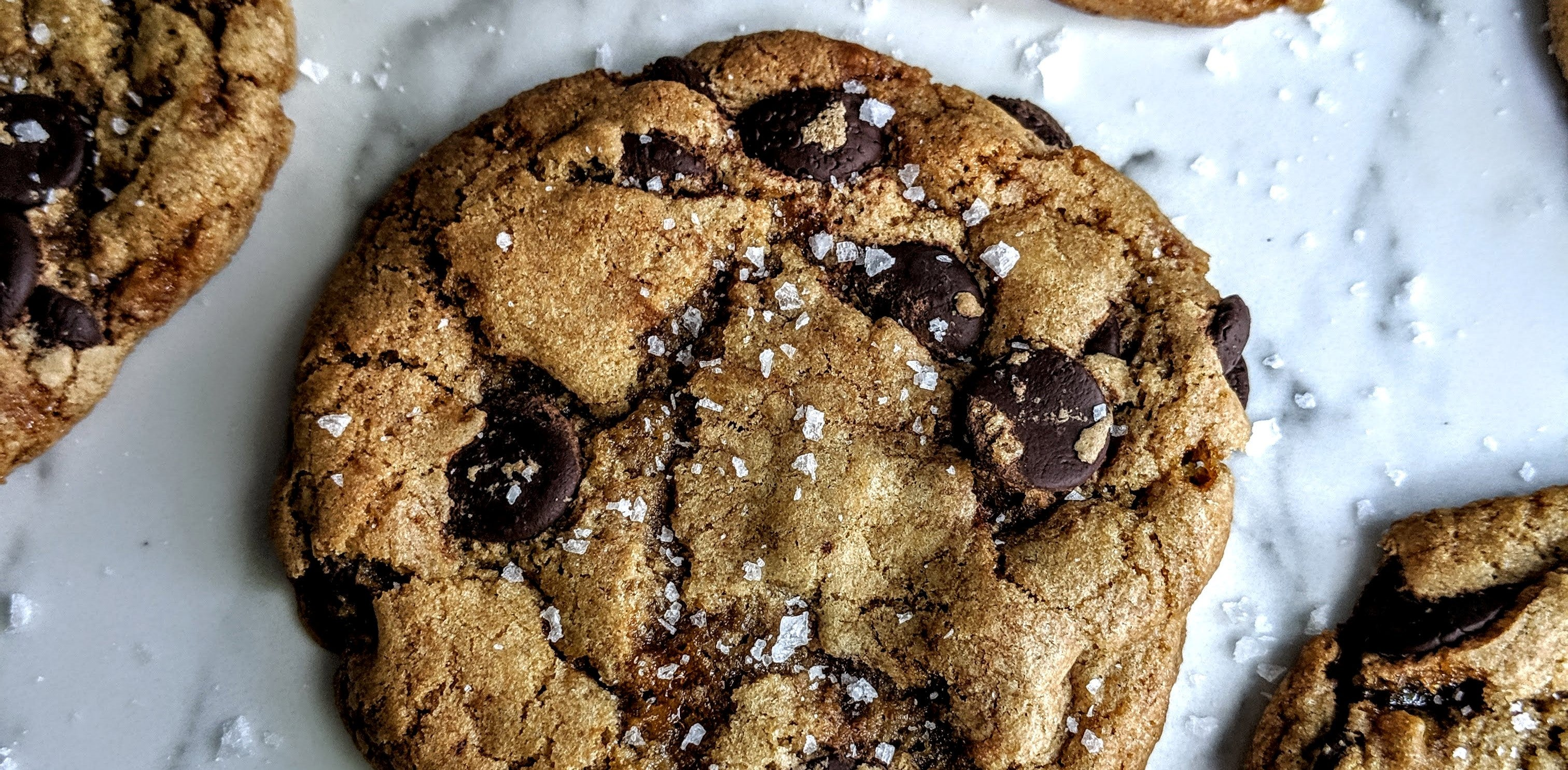 Brown-Buttered-Salted-Caramel-Chocolate-Chip-Cookies-4.jpg