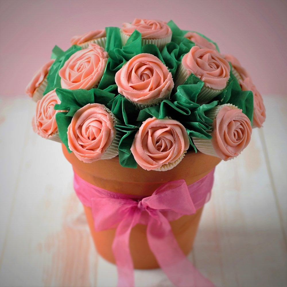 1-Cupcake-bouquet-WEB.jpg