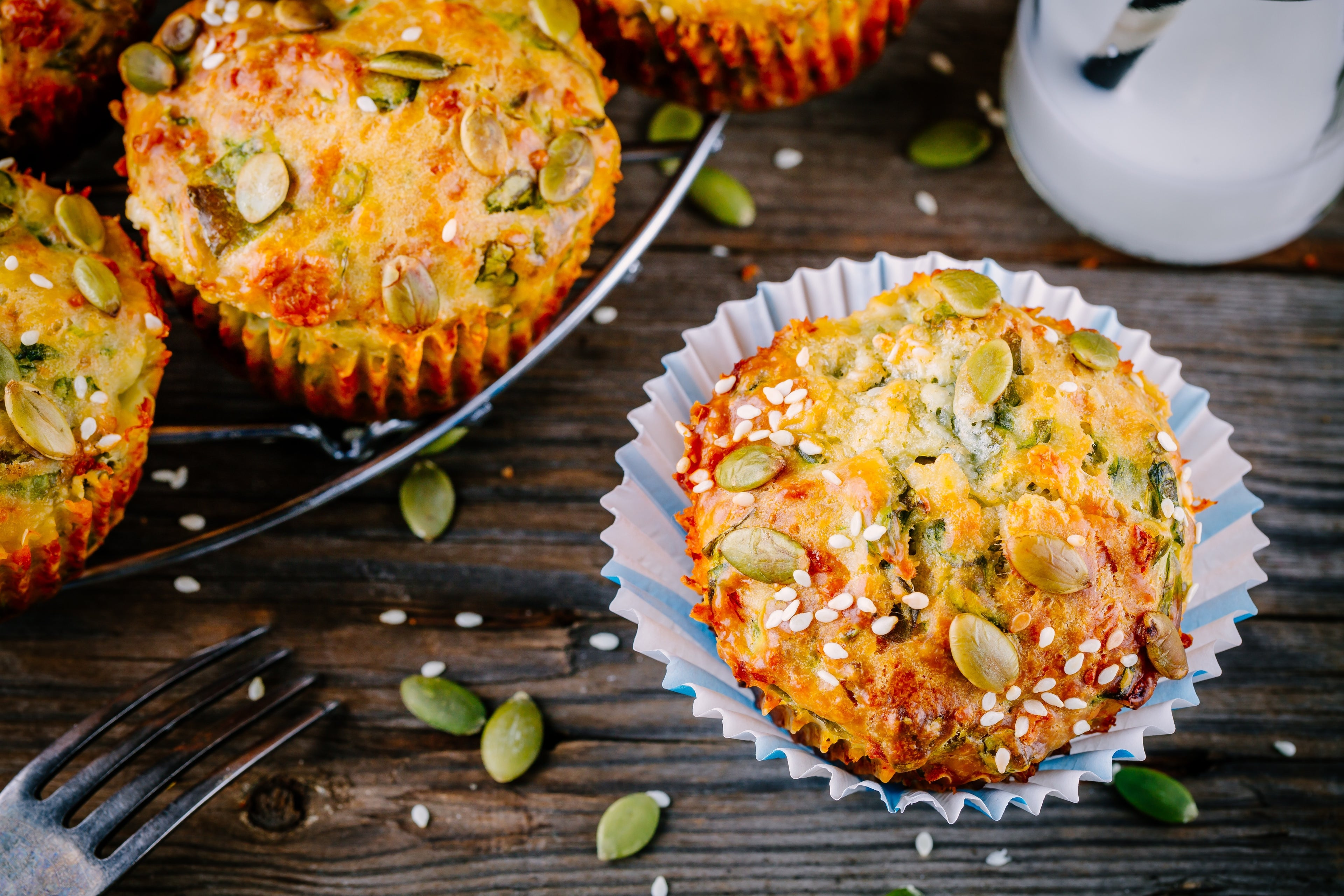 Broccoli-Cheese-Muffin_1.jpg
