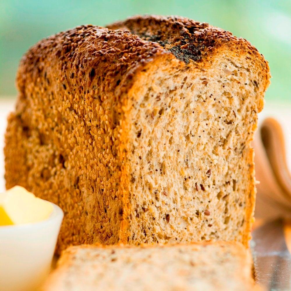 1-Allinson-Light-Wholemeal-Bread-2.jpg