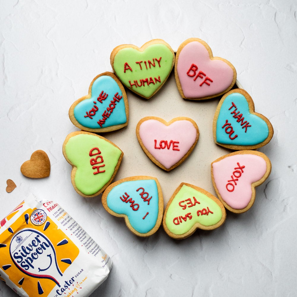Message-Biscuits-(2).jpg