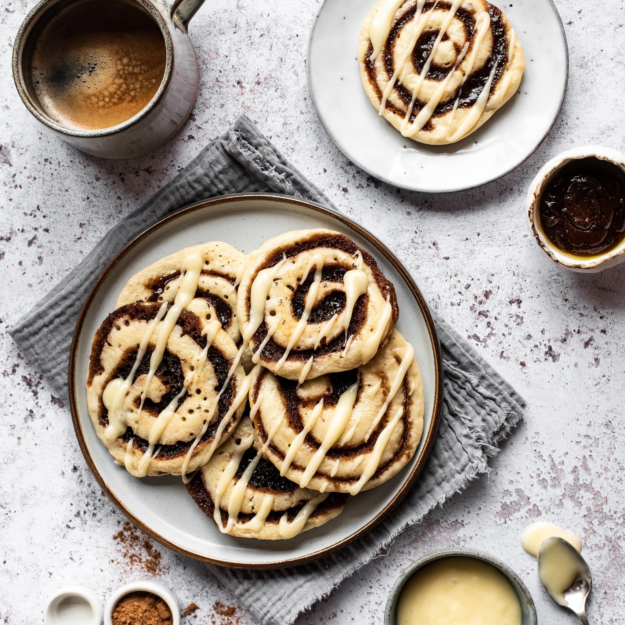 Cinnamon-Swirl-Pancakes-SQUARE-2.jpg