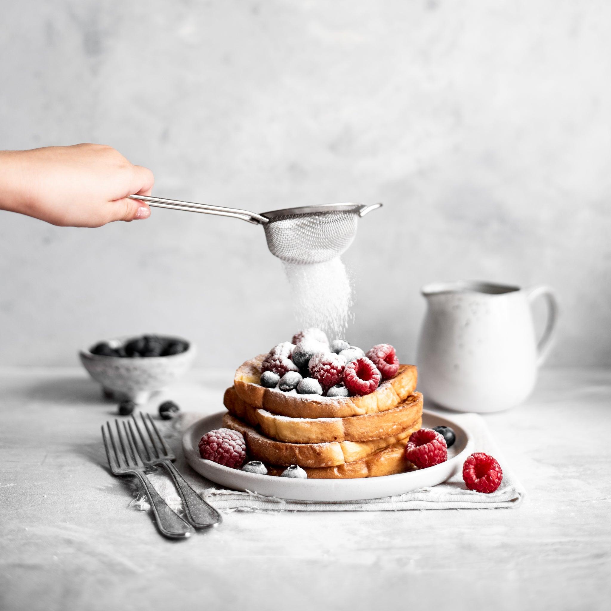 Vanilla-French-Toast-SQUARE-5.jpg
