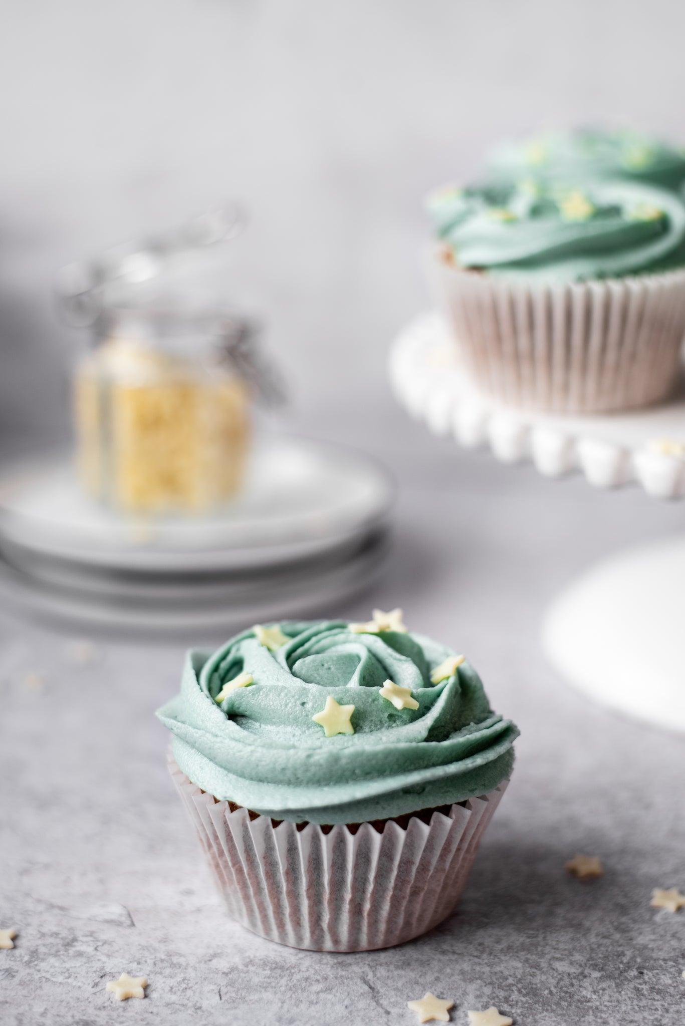 Earl-Grey-Cupcakes-WEB-RES-5.jpg