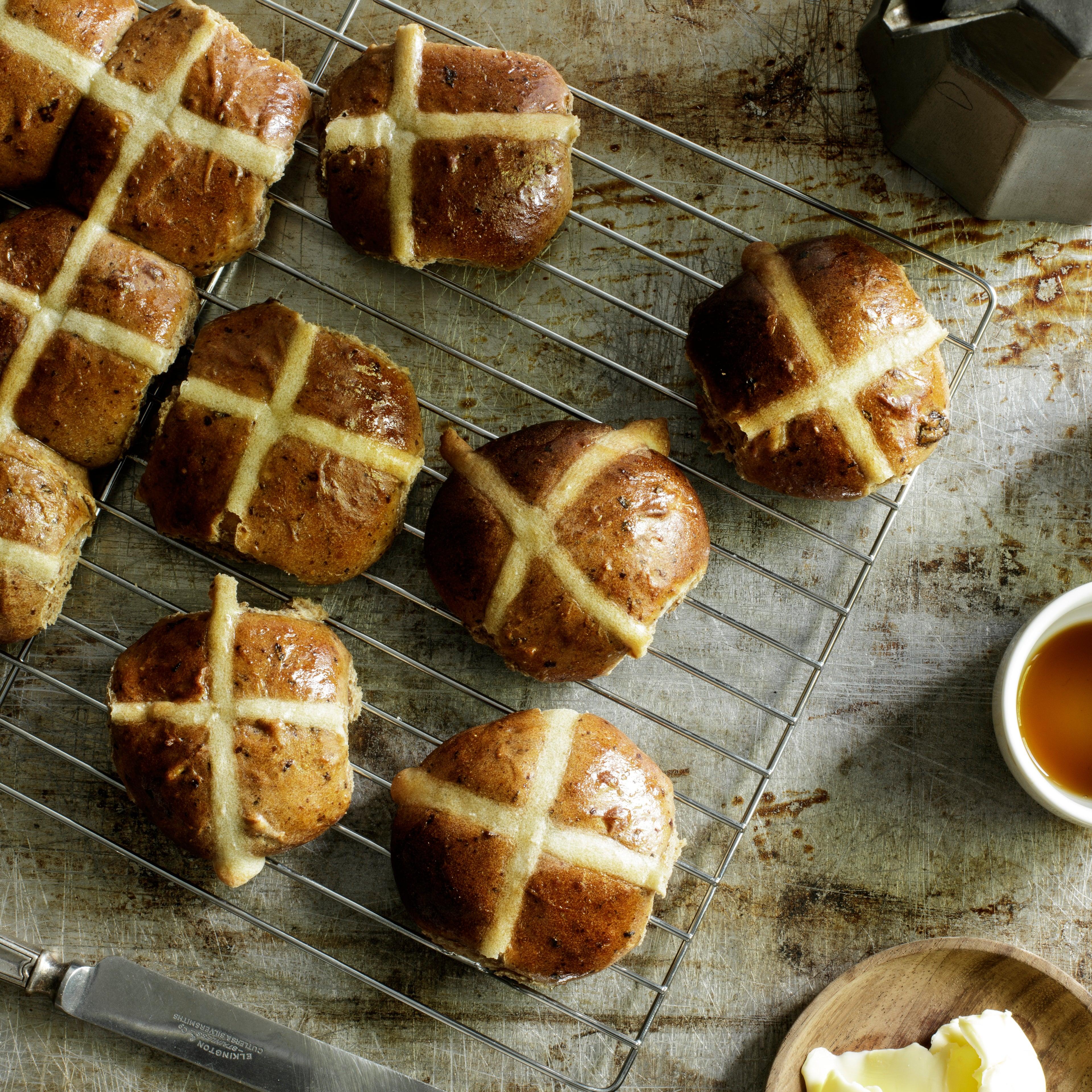 sourdough-hot-cross-buns-(3).jpg