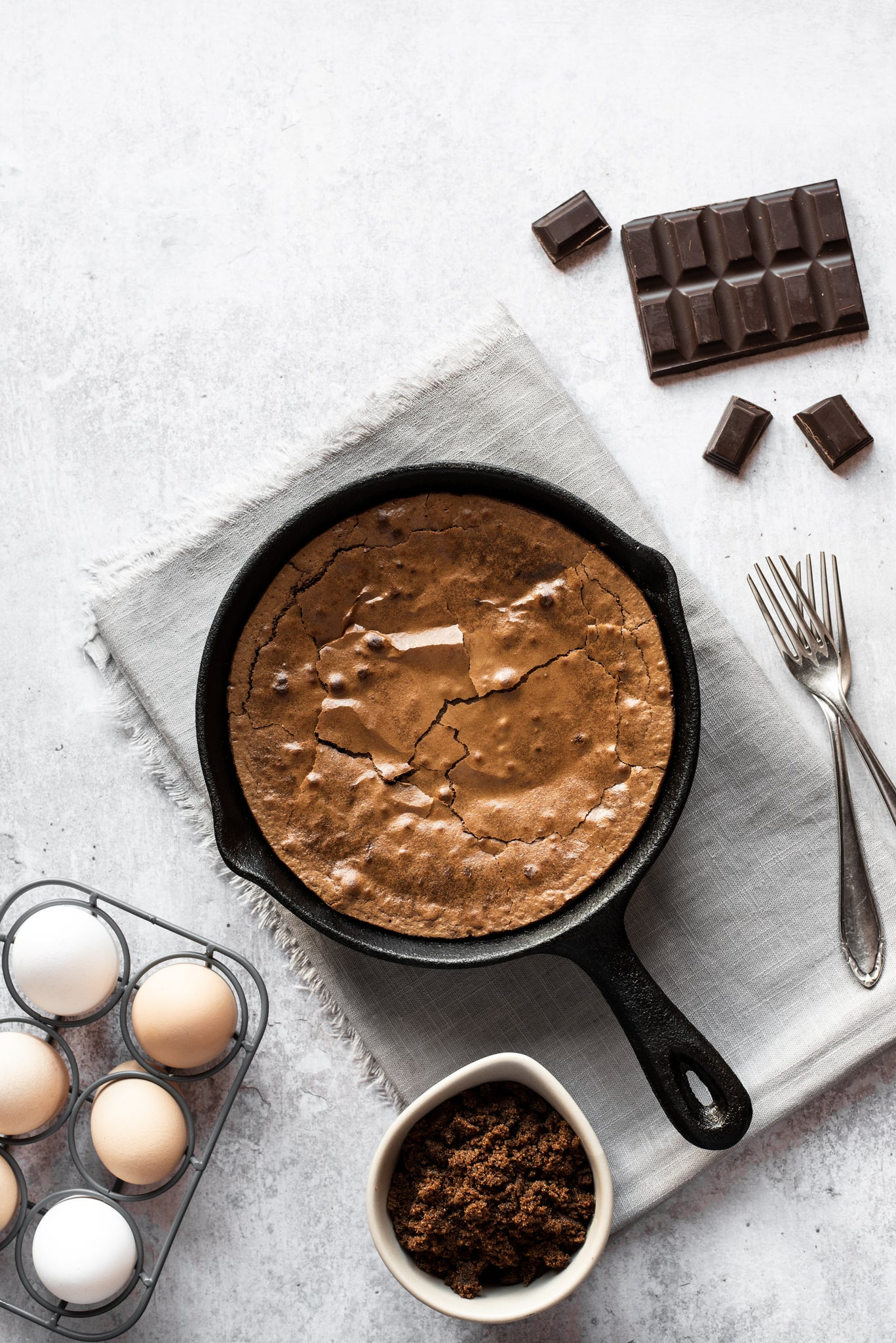 Ultimate-Brownie-Skillet-WEB-RES-2.jpg