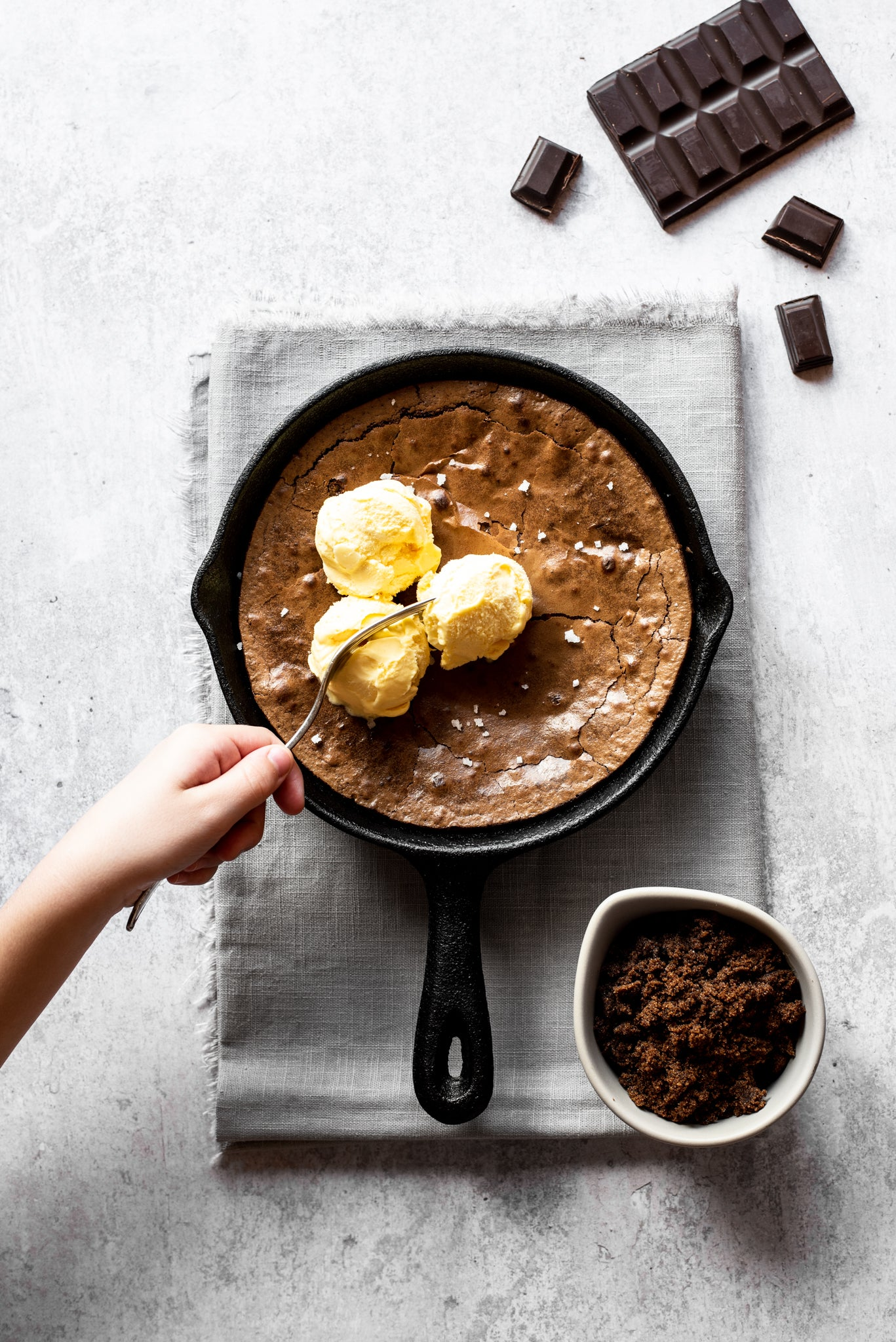 Ultimate-Brownie-Skillet-WEB-RES-6.jpg