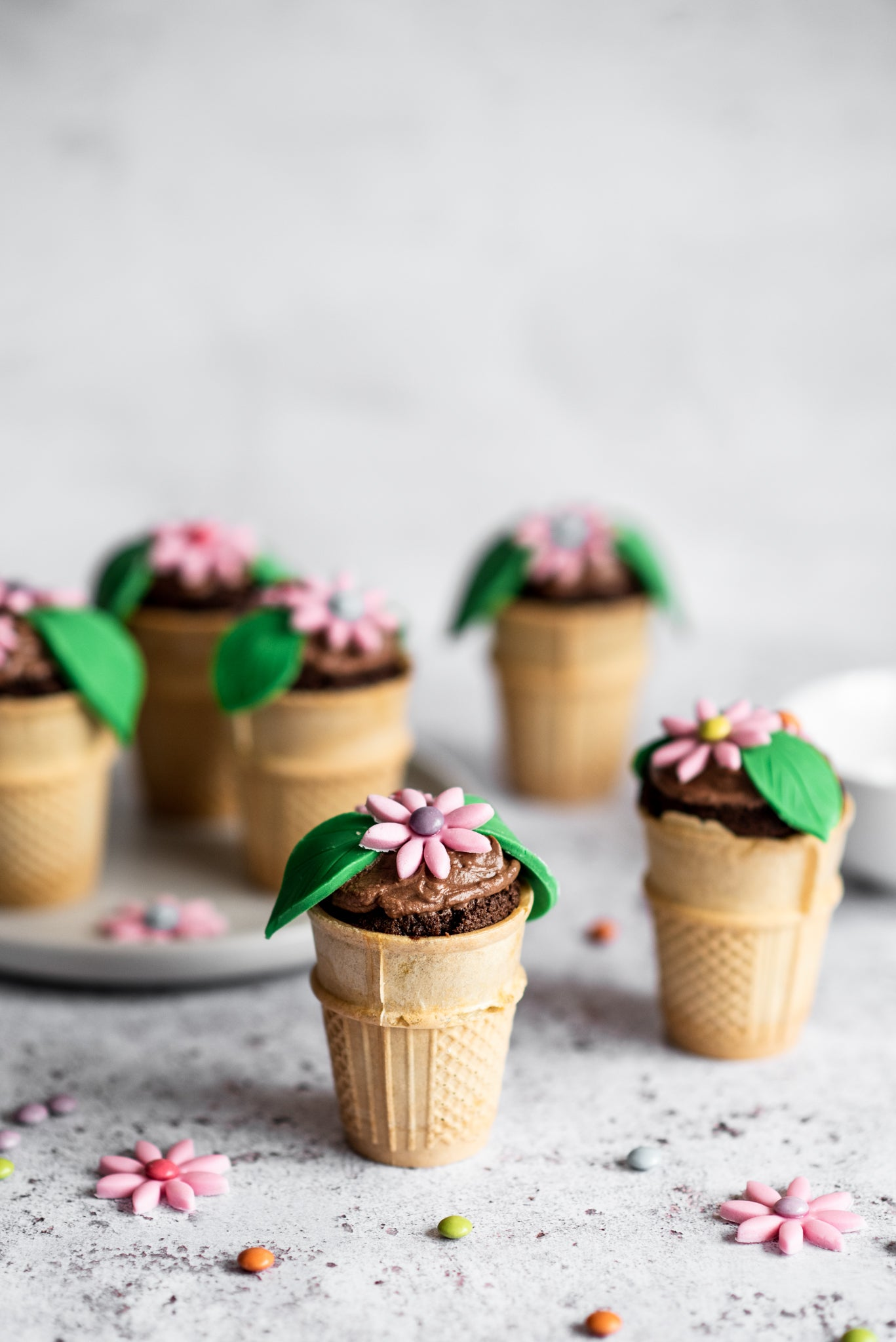 Flower-Pot-Cupcakes-WEB-RES-4.jpg