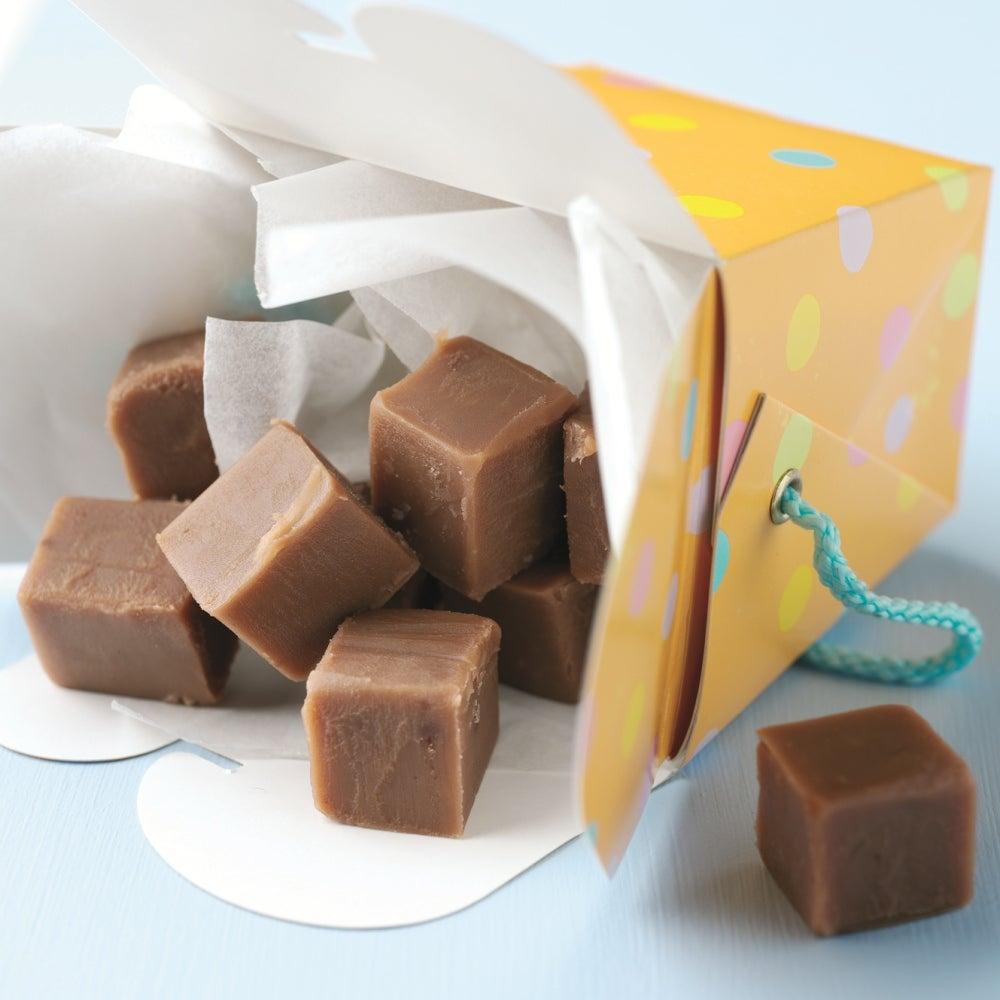 1-Rum-and-chocolate-fudge-web.jpg