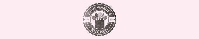john whaite's logo