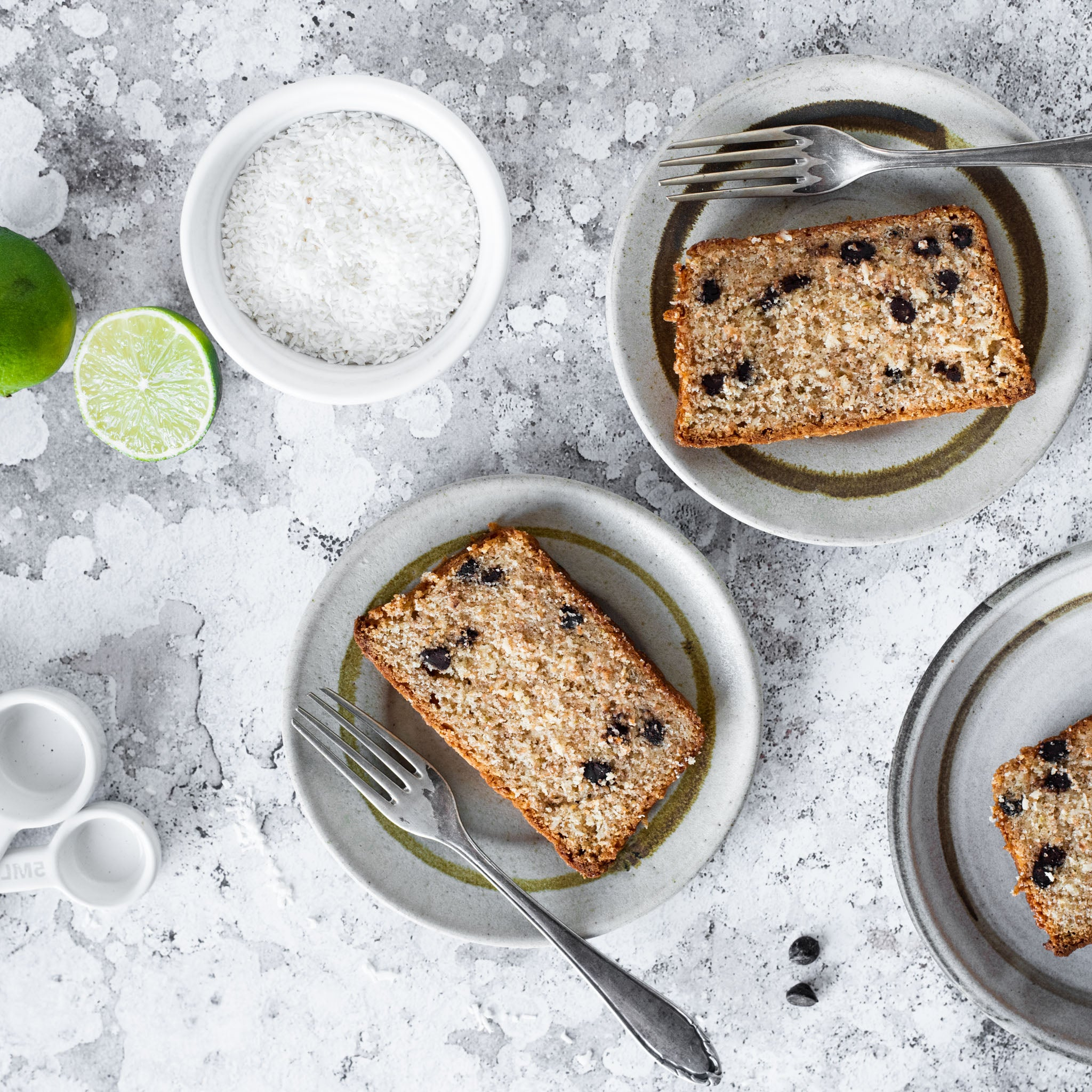 Coconut-Lime-Chocolate-Loaf-by-Allinson-s-(4).jpg