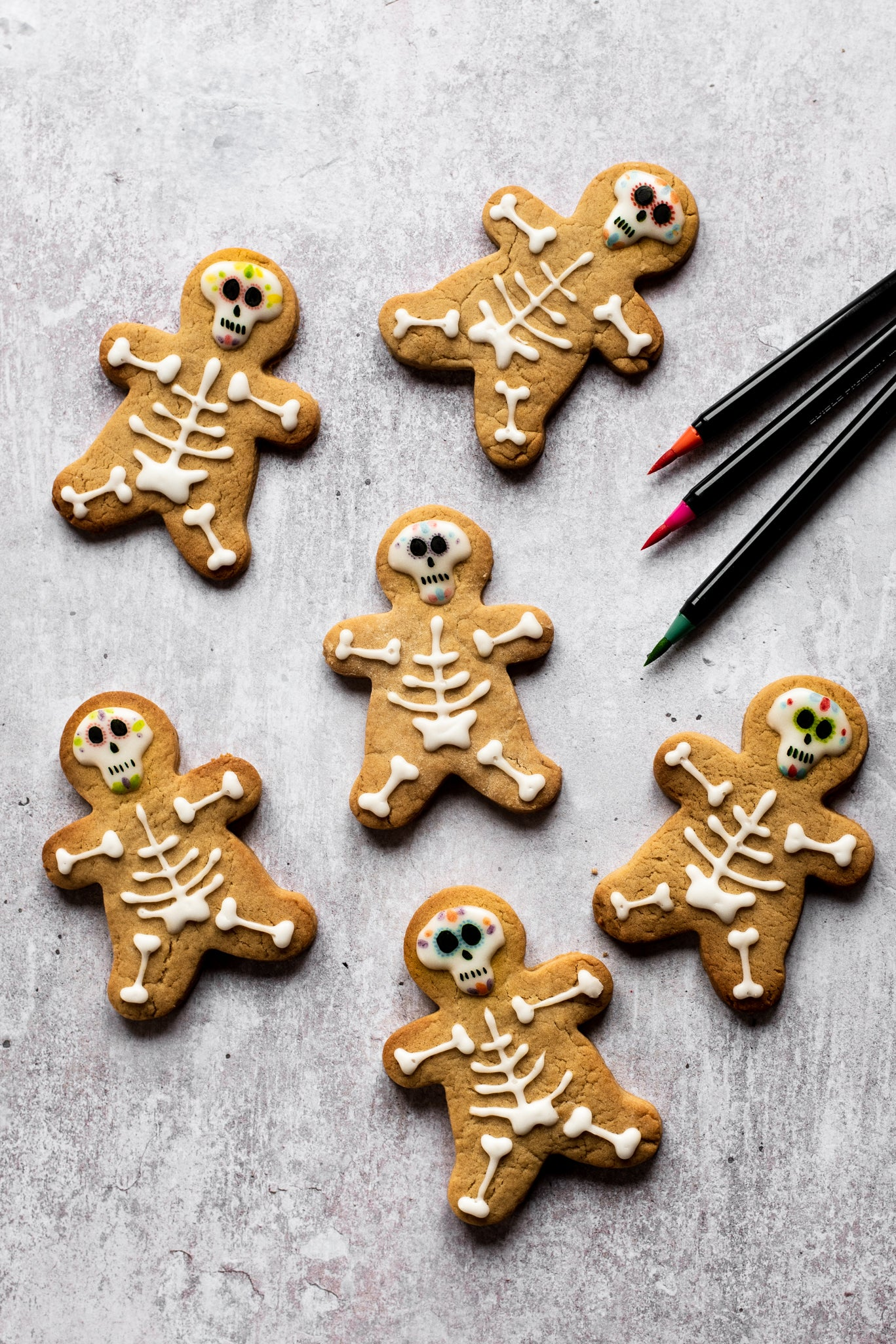 Day-Of-The-Dead-Gingerbread-Biscuits-WEB-RES-3.jpg