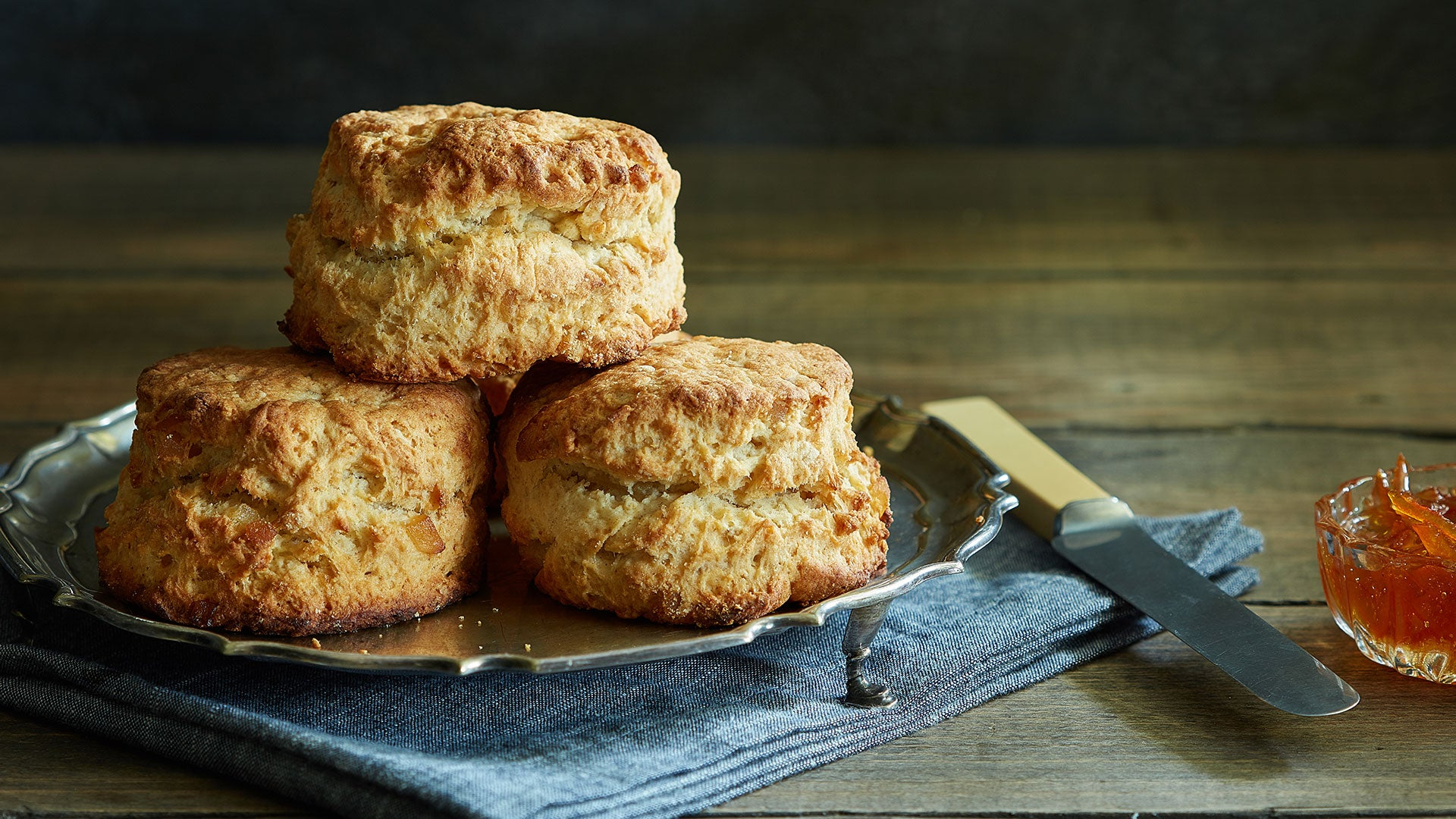 Ginger-Scones_Header.jpg