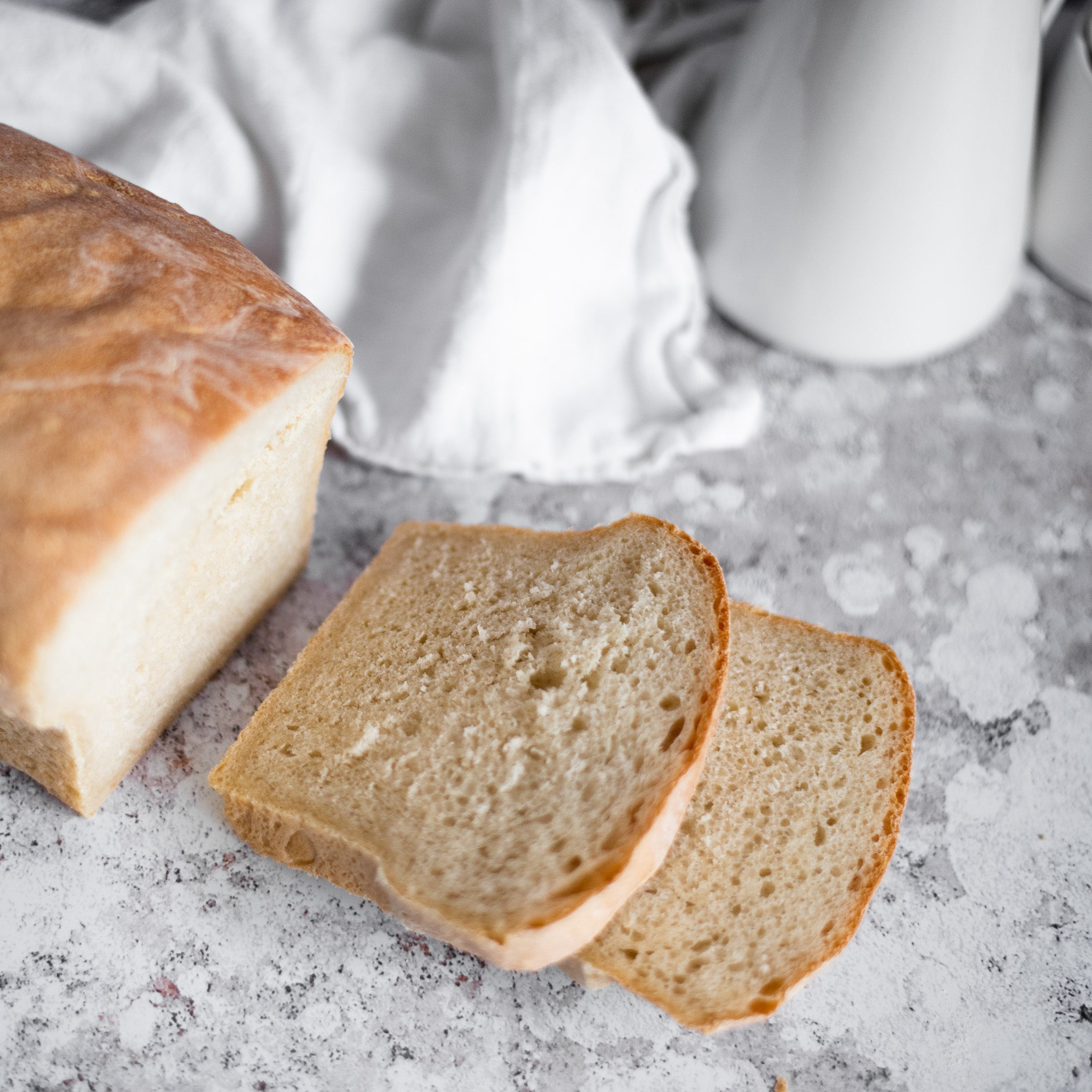Allinson-s-very-simple-White-Loaf-11-Baking-Mad-12-(2).jpg
