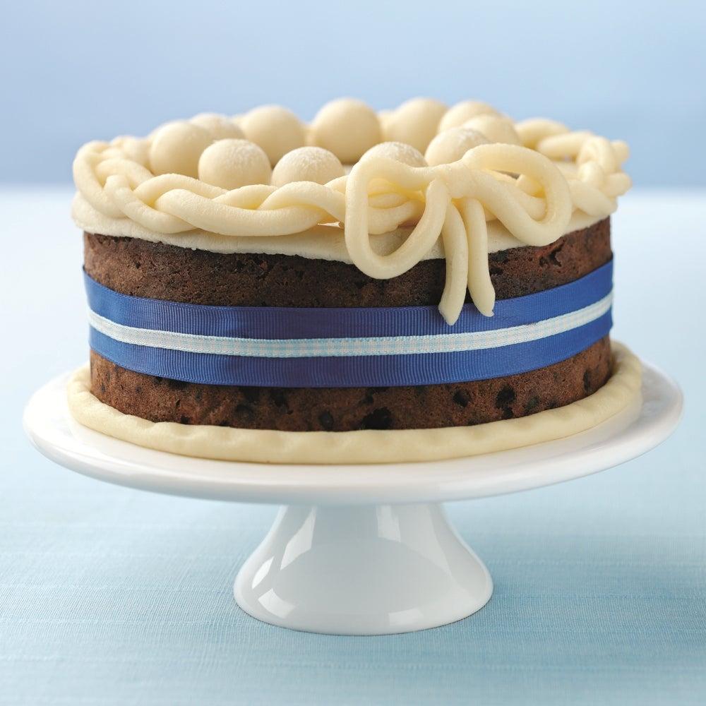 1-simnel-cake-2.jpg
