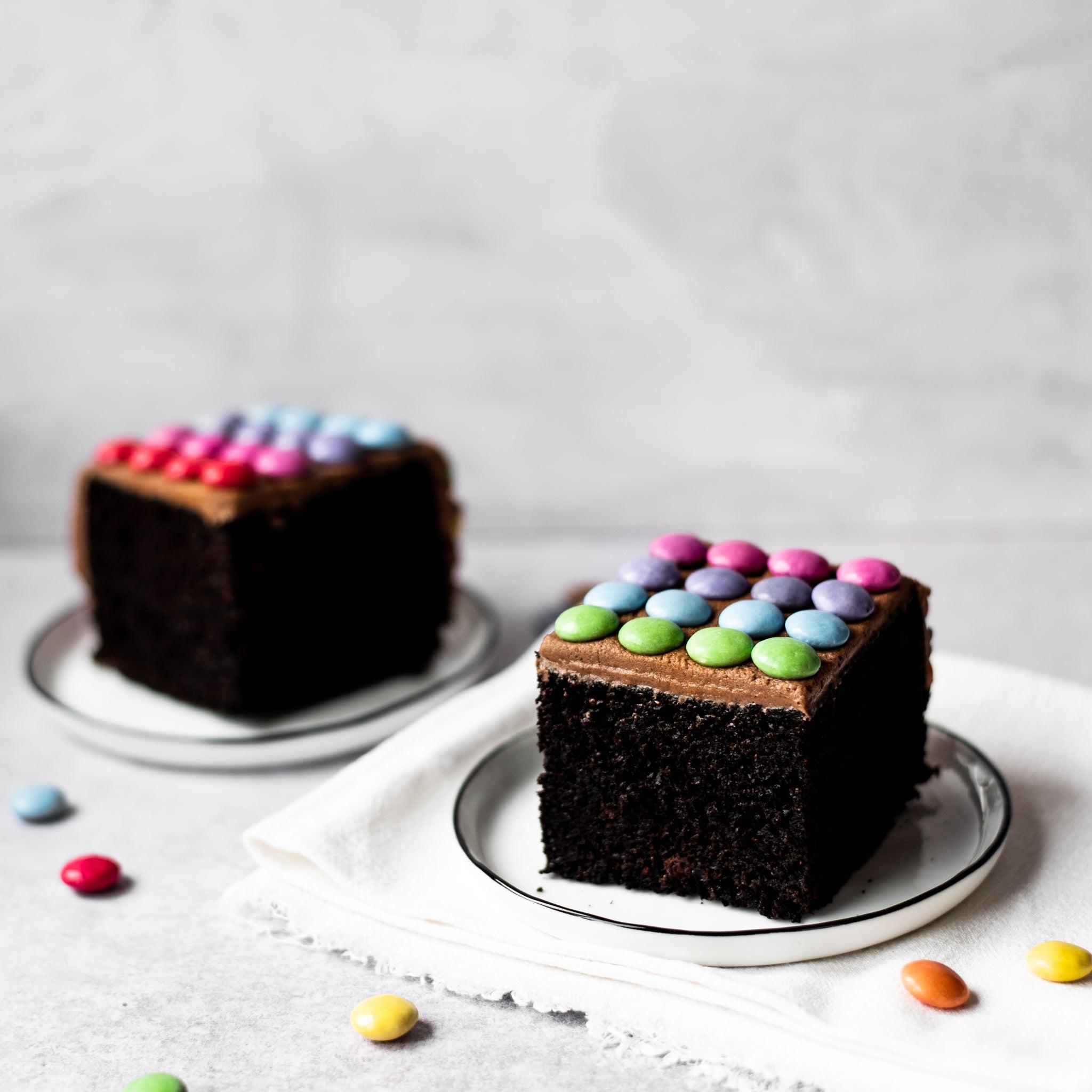 Smarties-Chocolate-Cake-SQUARE-6.jpg
