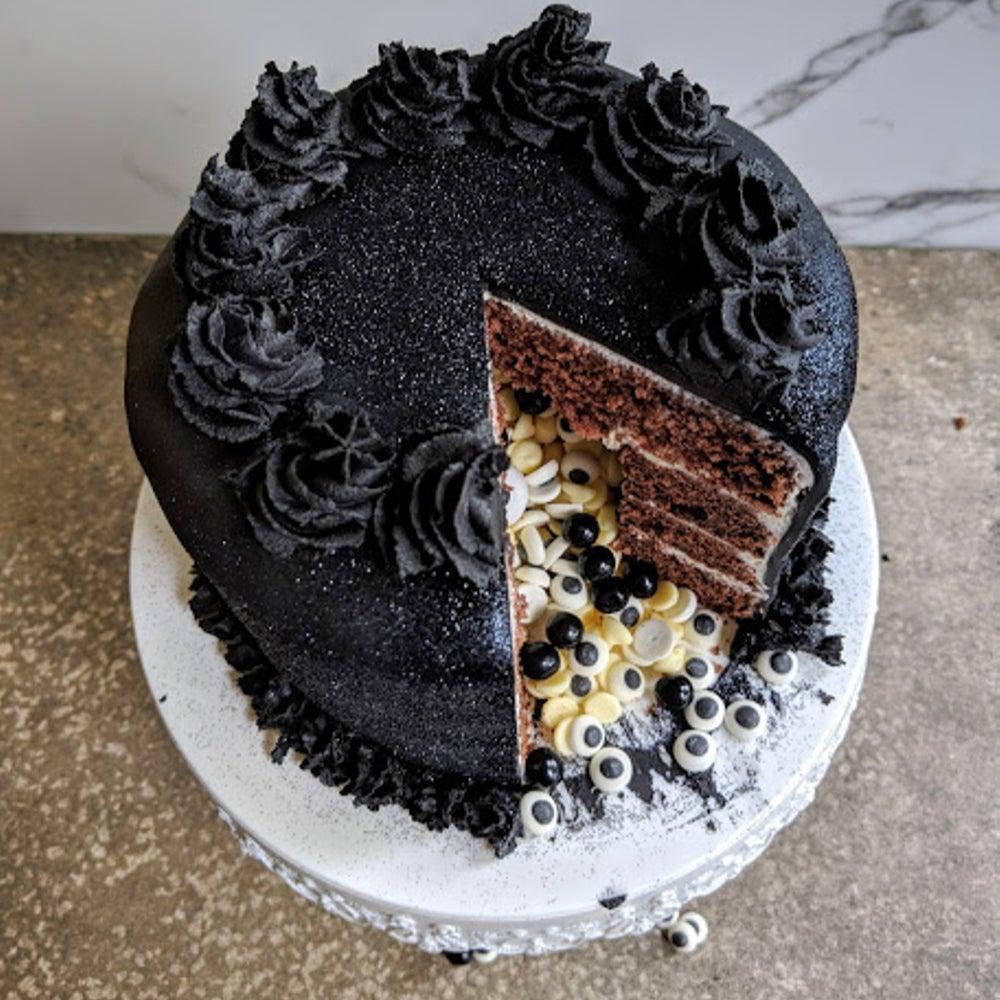 Pinata-Cake-2.jpg