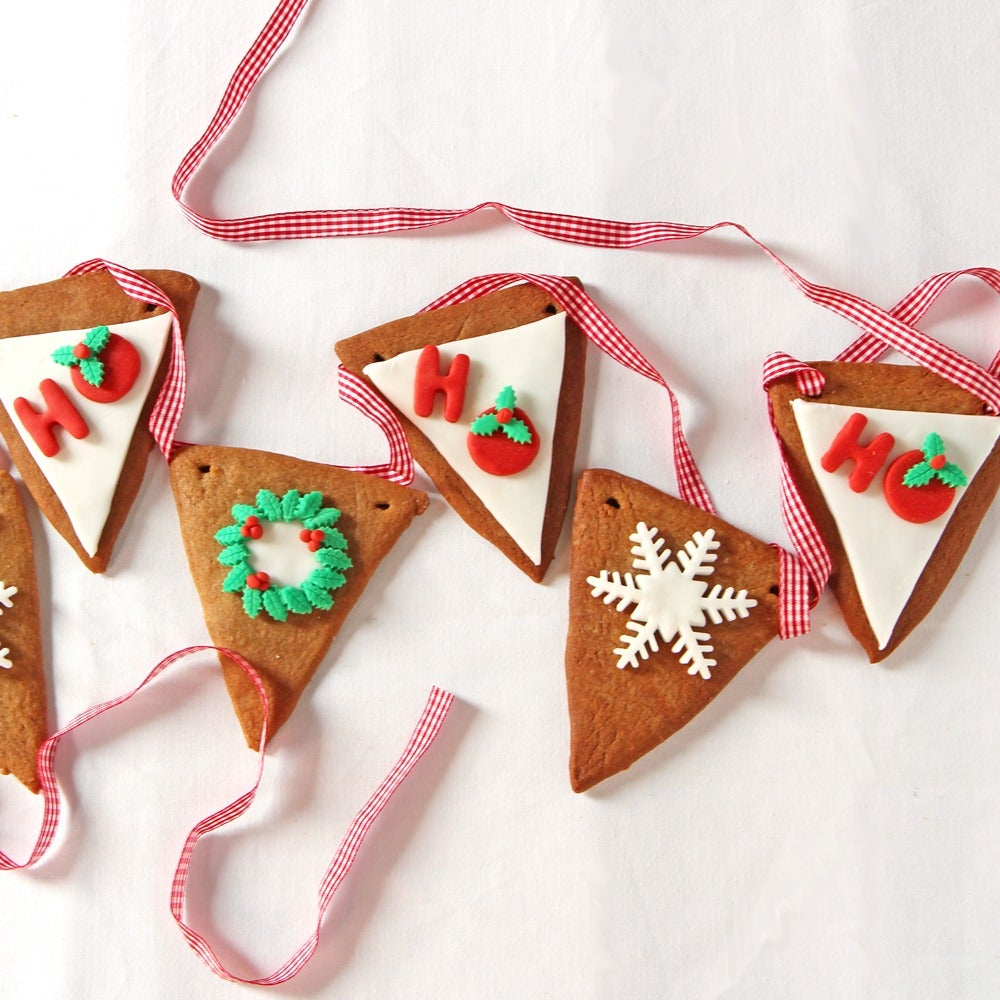 1-Ho-Ho-Ho-Christmas-bunting.jpg