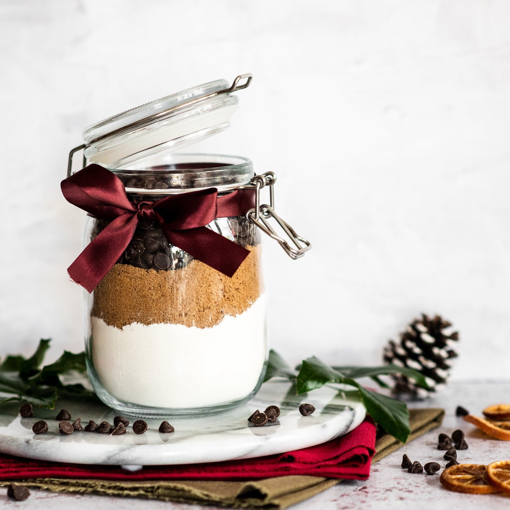 Cookies-In-A-Jar-SQUARE-1.jpg