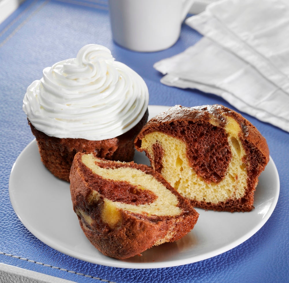 1-Marble-muffins-with-cream-cheese-frosting.jpg