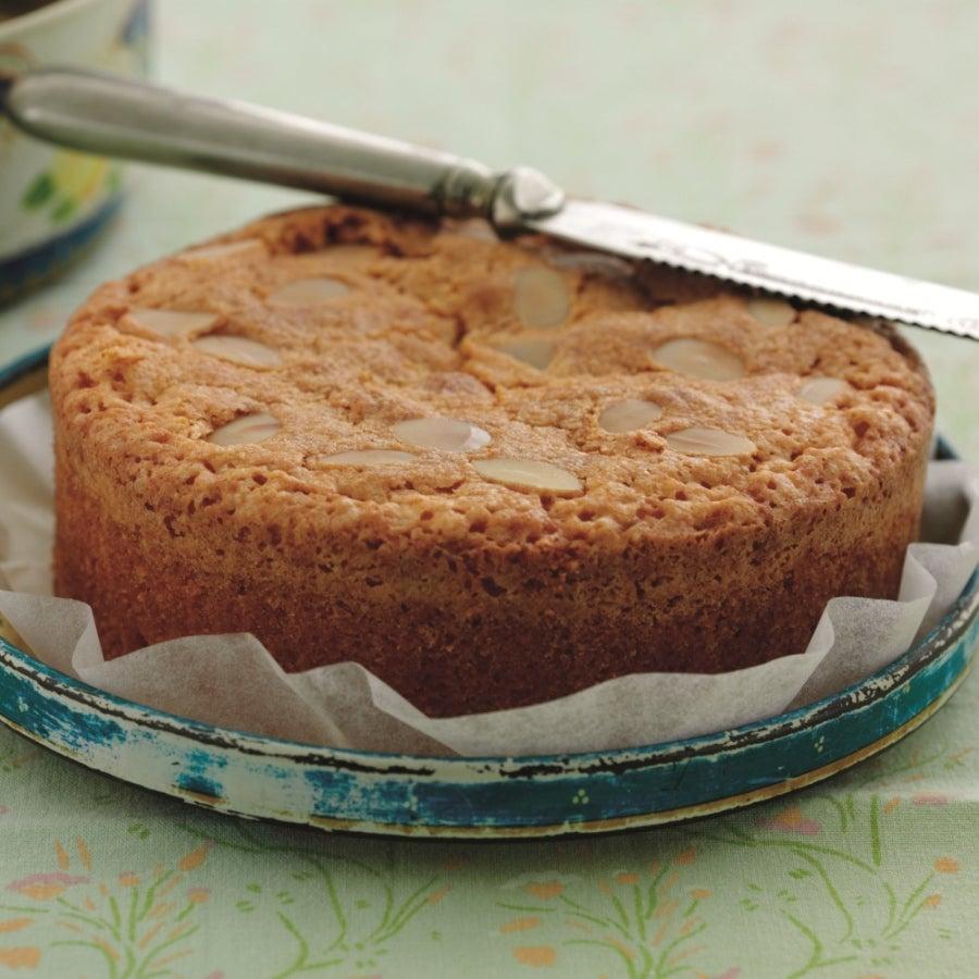 1-Almond-cake-web.jpg