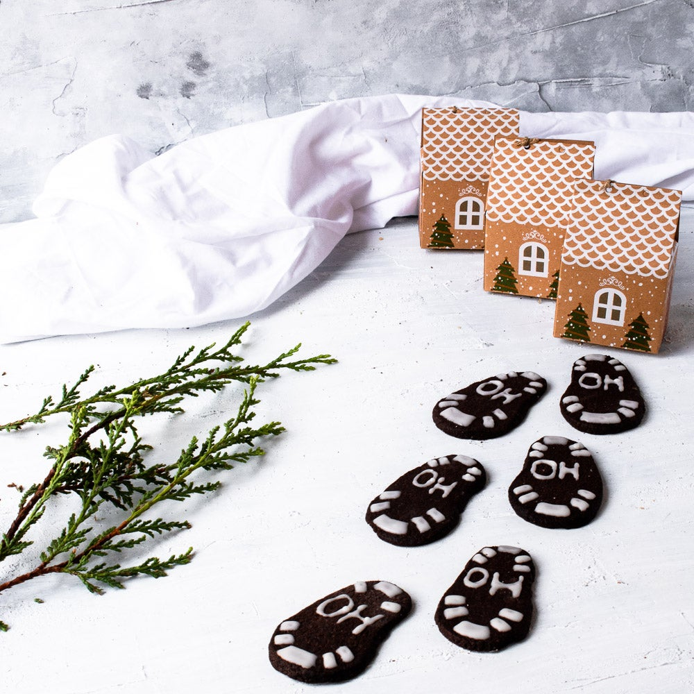 Santa-s-Footprint-Biscuits-(9).jpg
