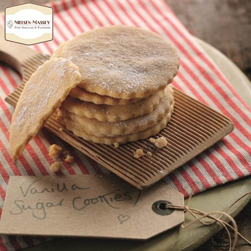 1-Nielsen-Massey-Vanilla-Sugar-Cookies-with-stamp.jpg
