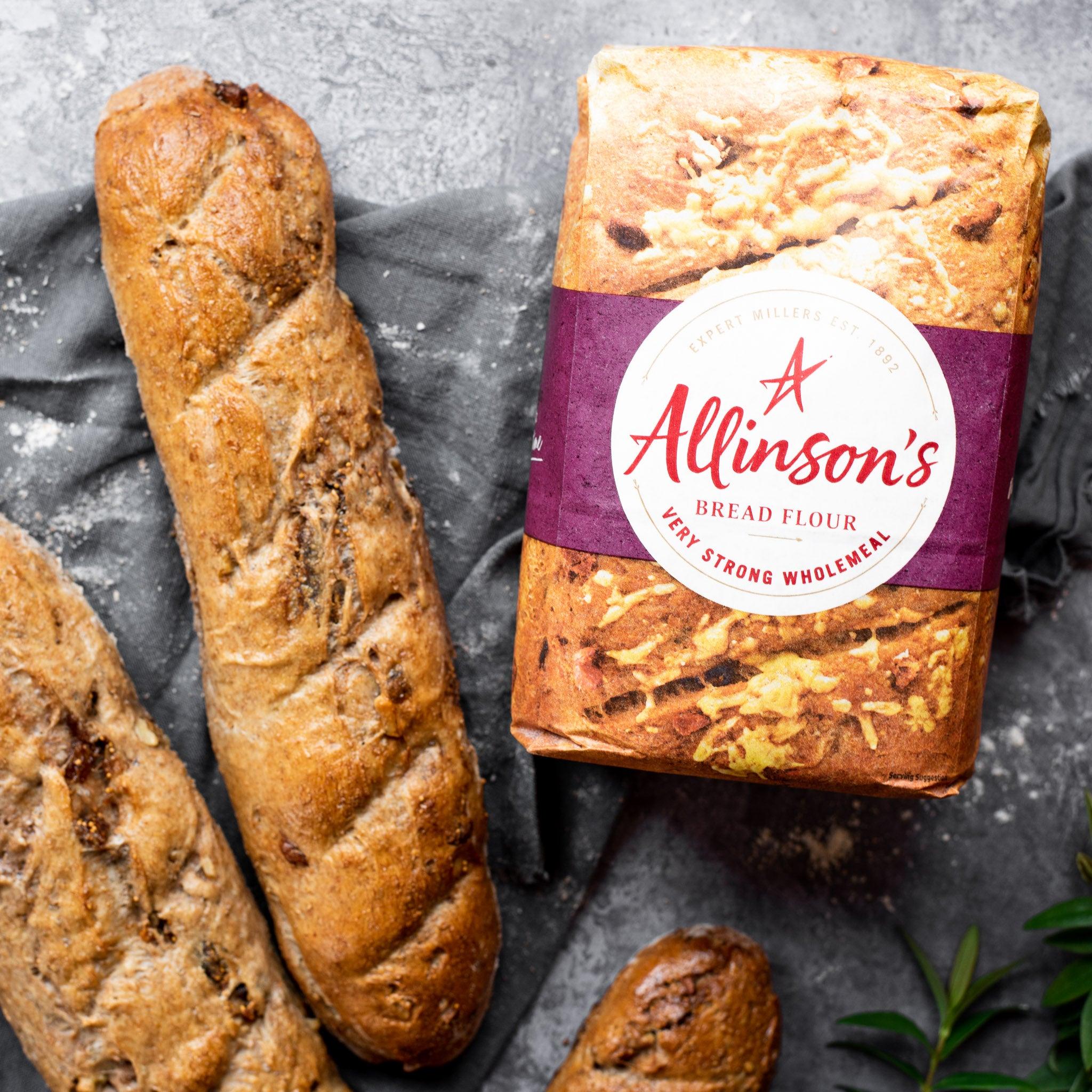 Allinsons-Fig-Walnut-Sticks-1-1-Baking-Mad-2.jpg