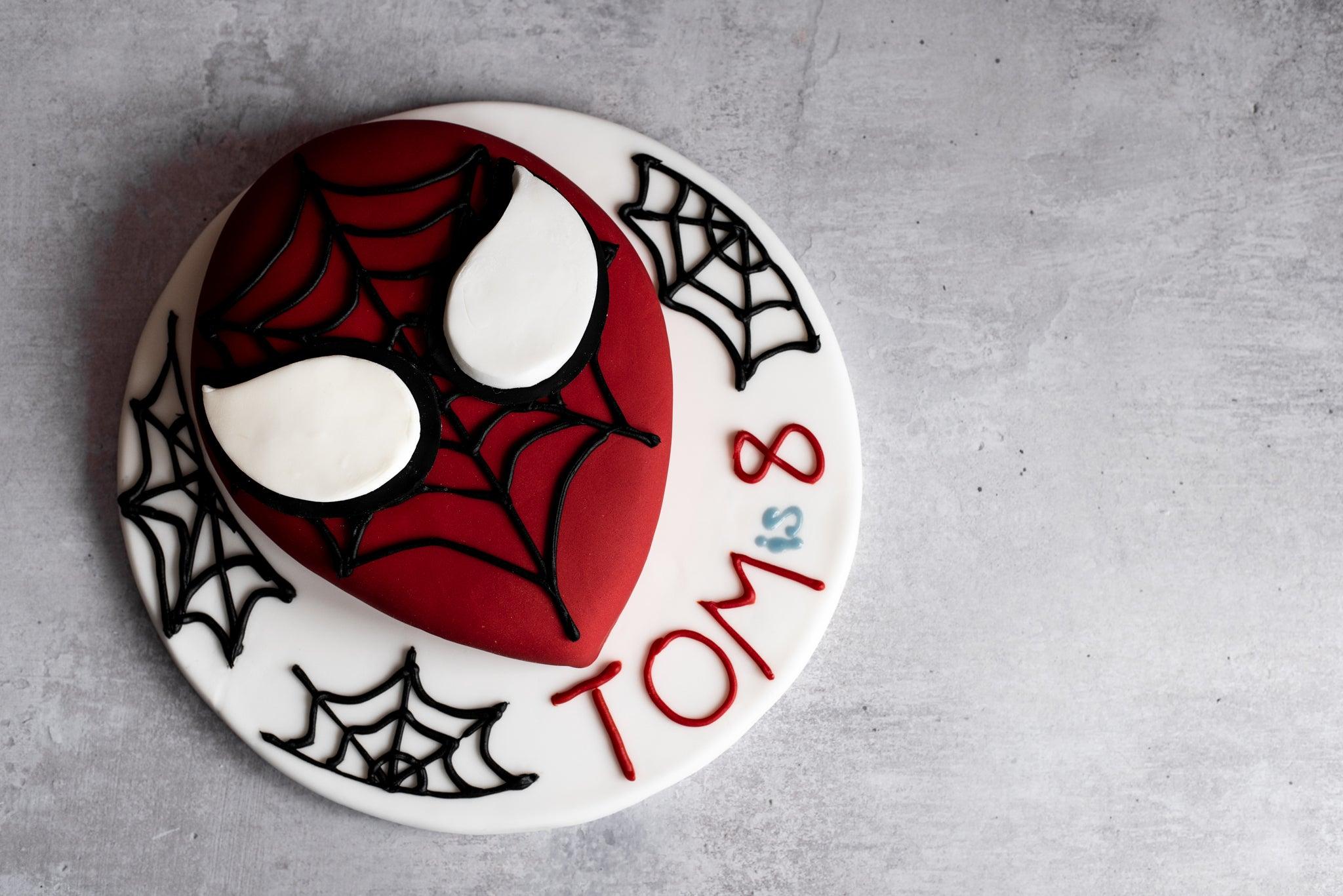 Spiderman-Cake-WEB-RES-1.jpg