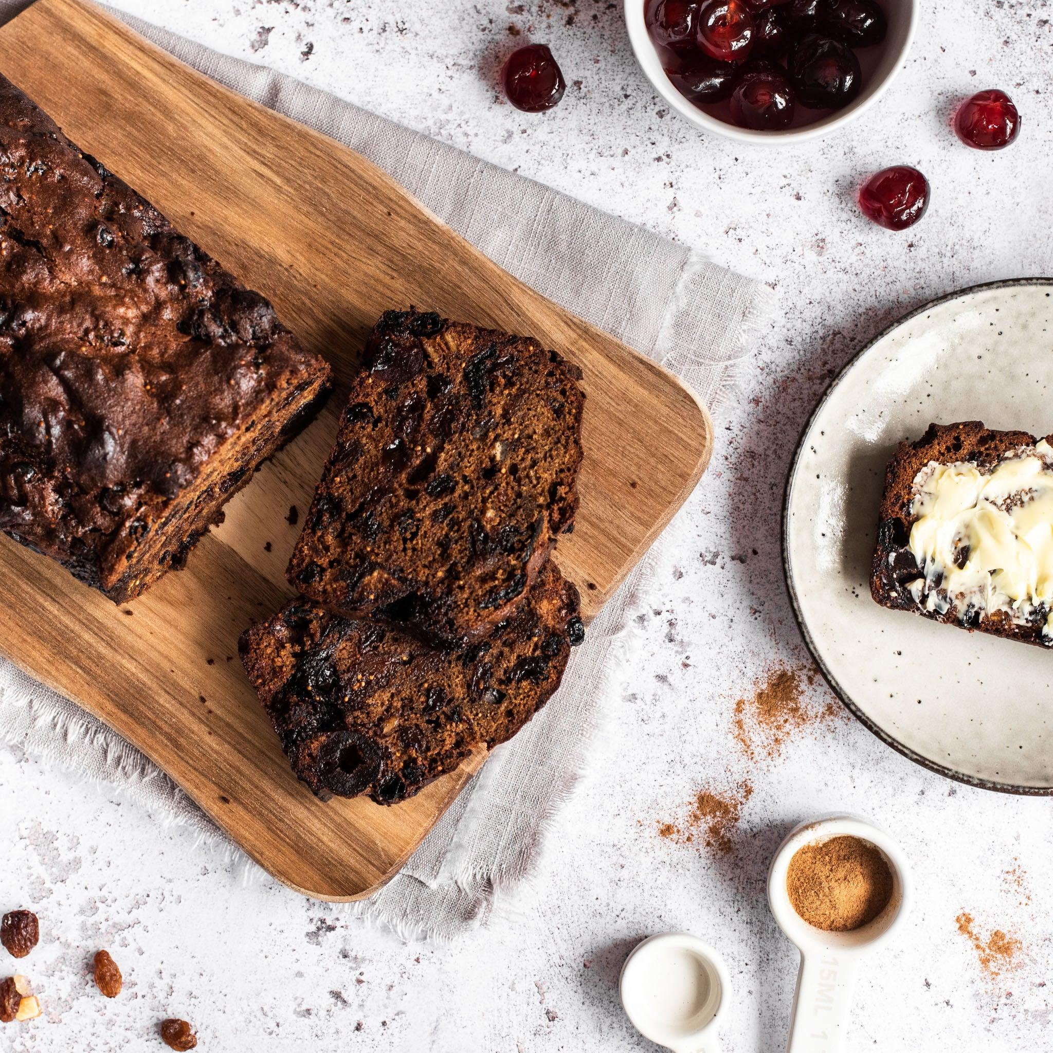 Gluten-Free-Fruit-Loaf-(4).jpg