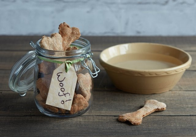 1-dog-biscuits-with-water-web.jpg