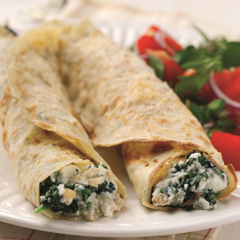 1-spinach-ricotta-pancakes-web.jpg