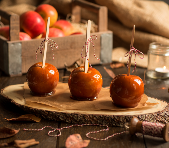 1-Toffee-Apples-WEB.png
