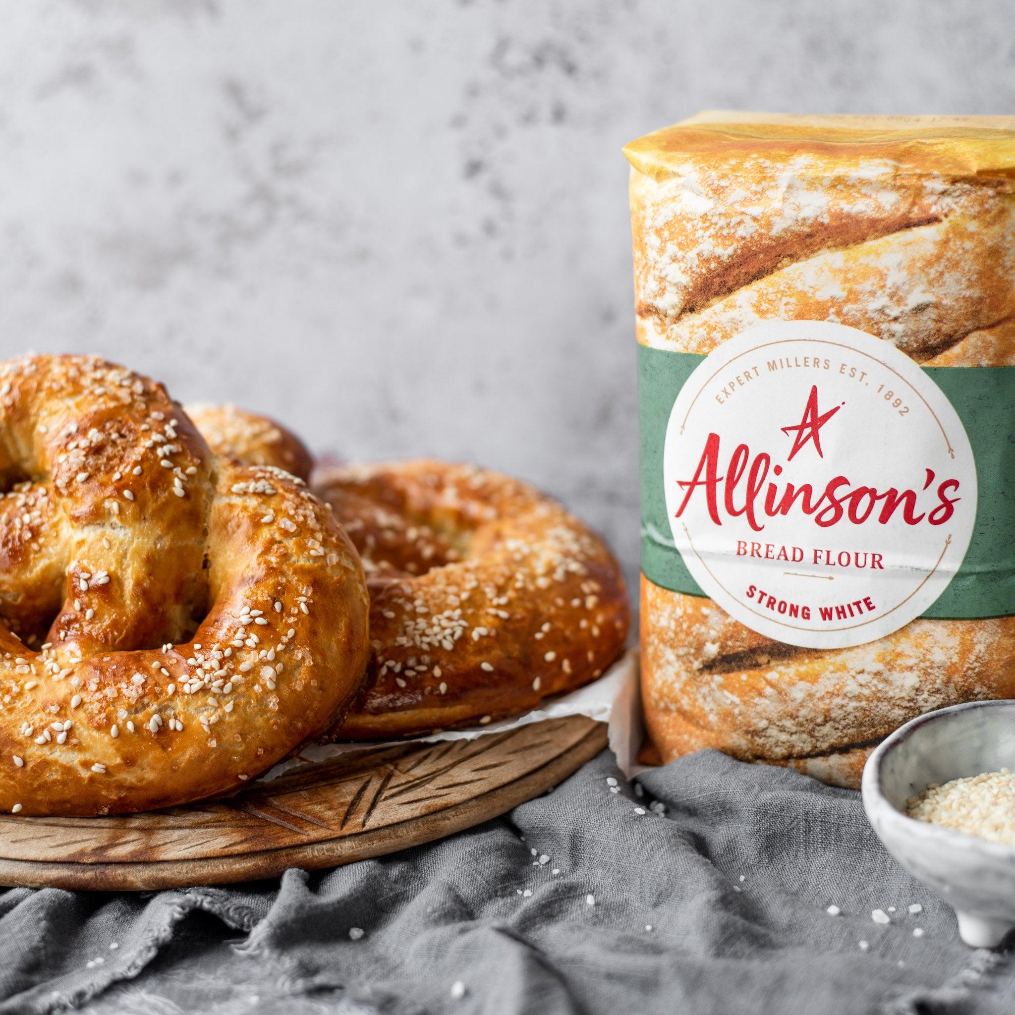 Allinsons-Pretzels-1-1-Baking-Mad-1.jpg