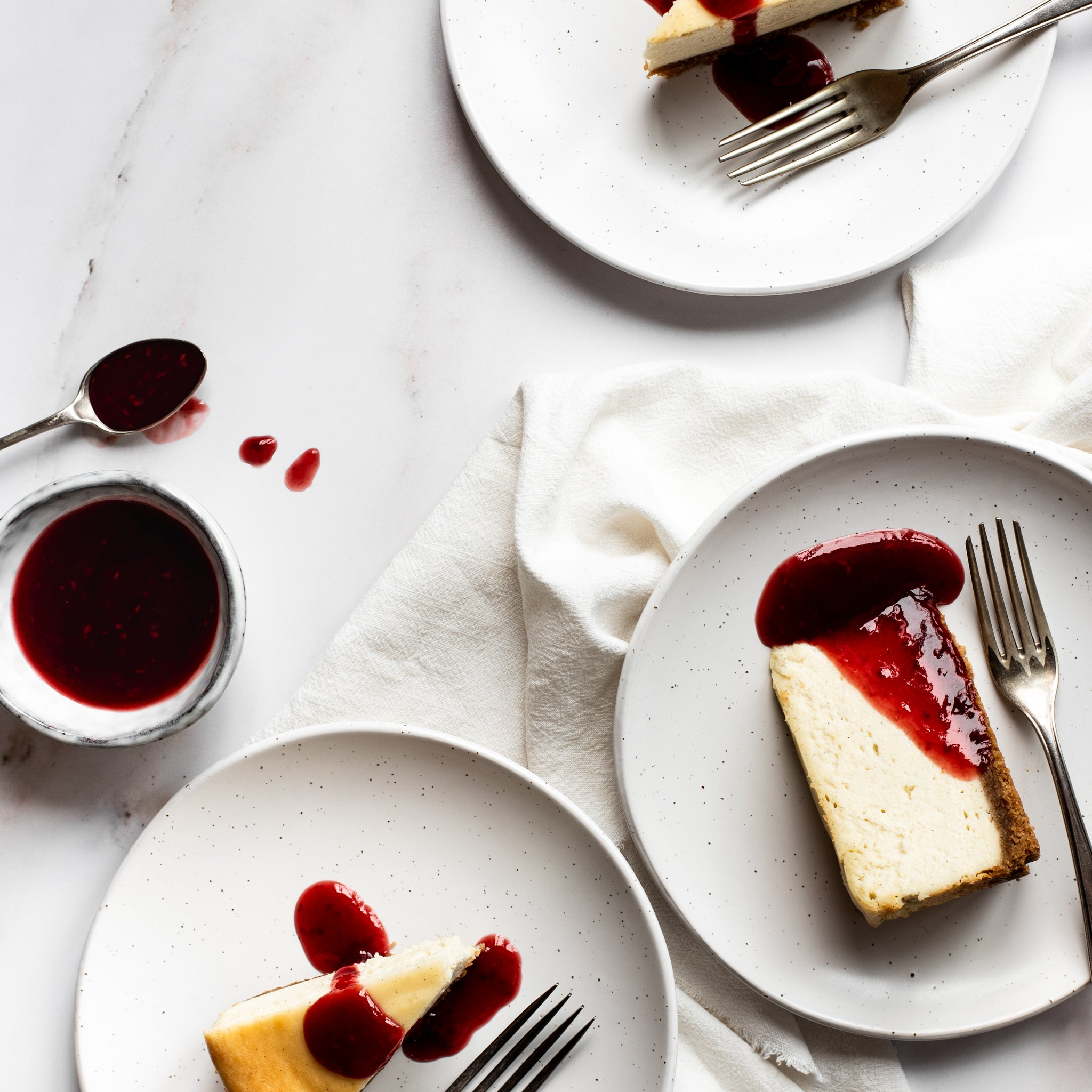 Baked-Cheesecake-SQUARE-4.jpg