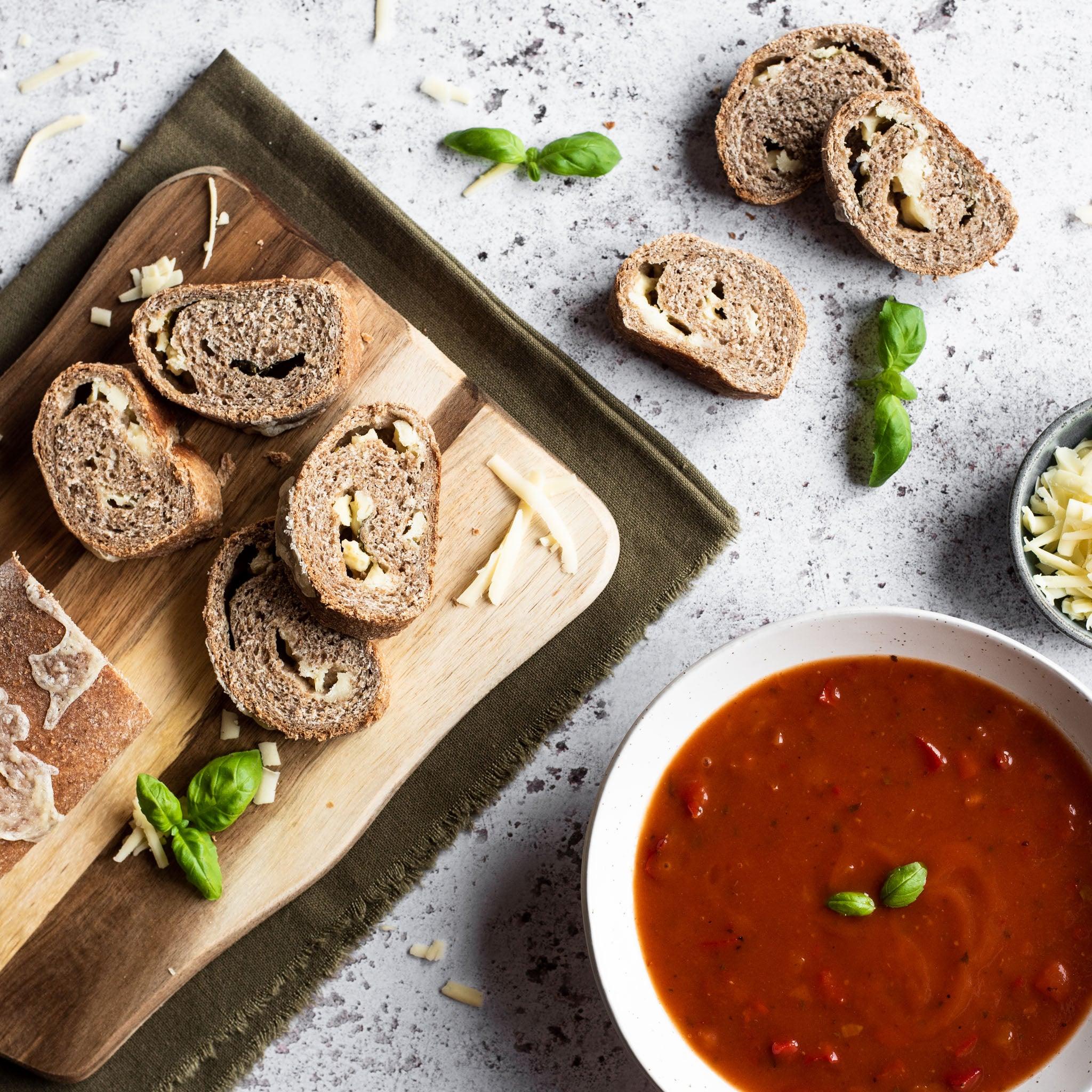 Cheese-and-Basil-Pinwheel-Bread-SQUARE-4.jpg