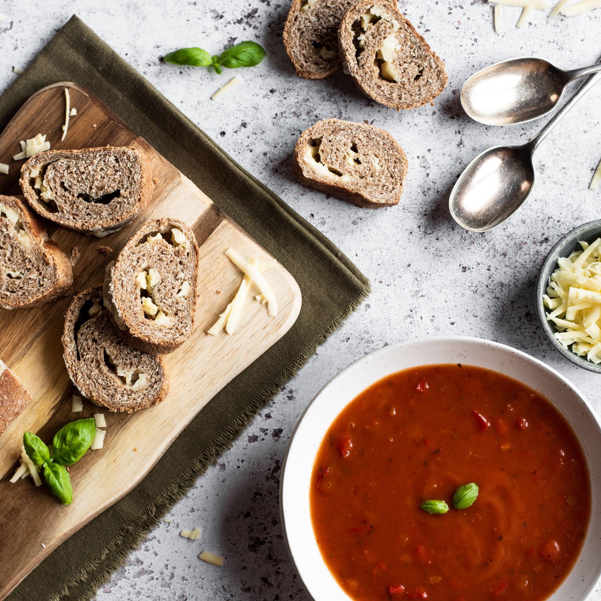 Cheese-and-Basil-Pinwheel-Bread-SQUARE-3.jpg