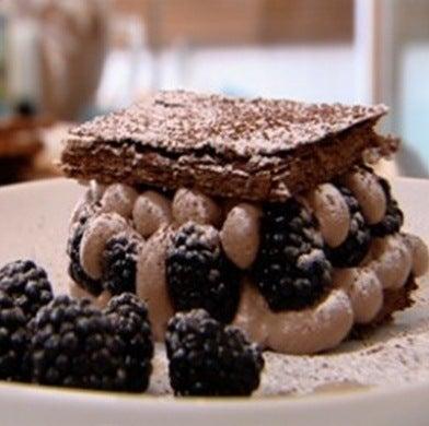 1-Chocolate-mille-feuille-web.jpg